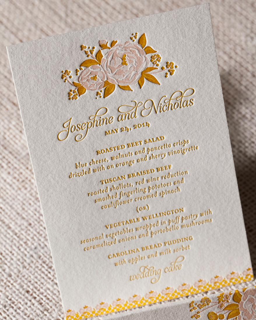 menu-card-8.jpg