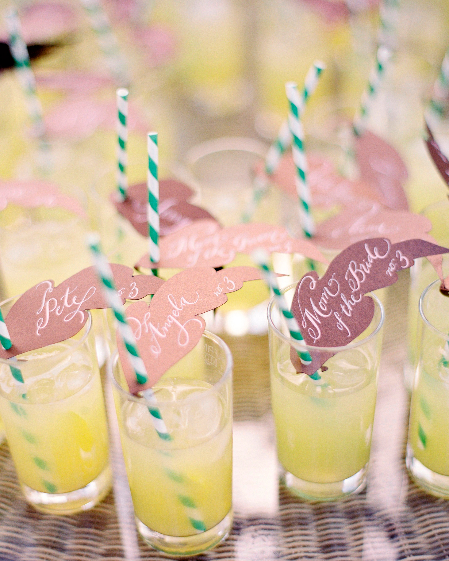 lara-oliver-champagne-312.jpg