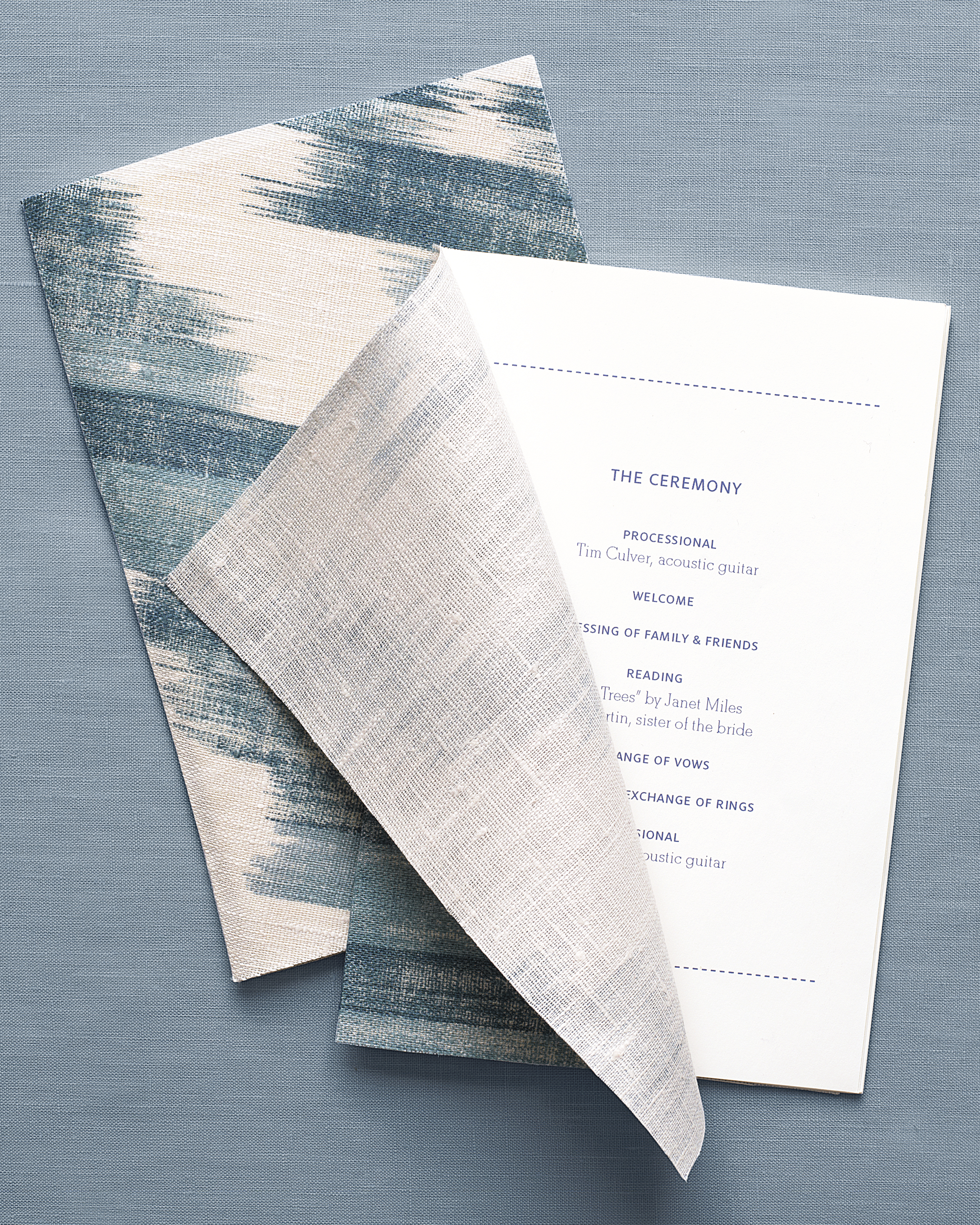 diy-wedding-ceremony-programs-mwd107042_stnryst17-0515.jpg