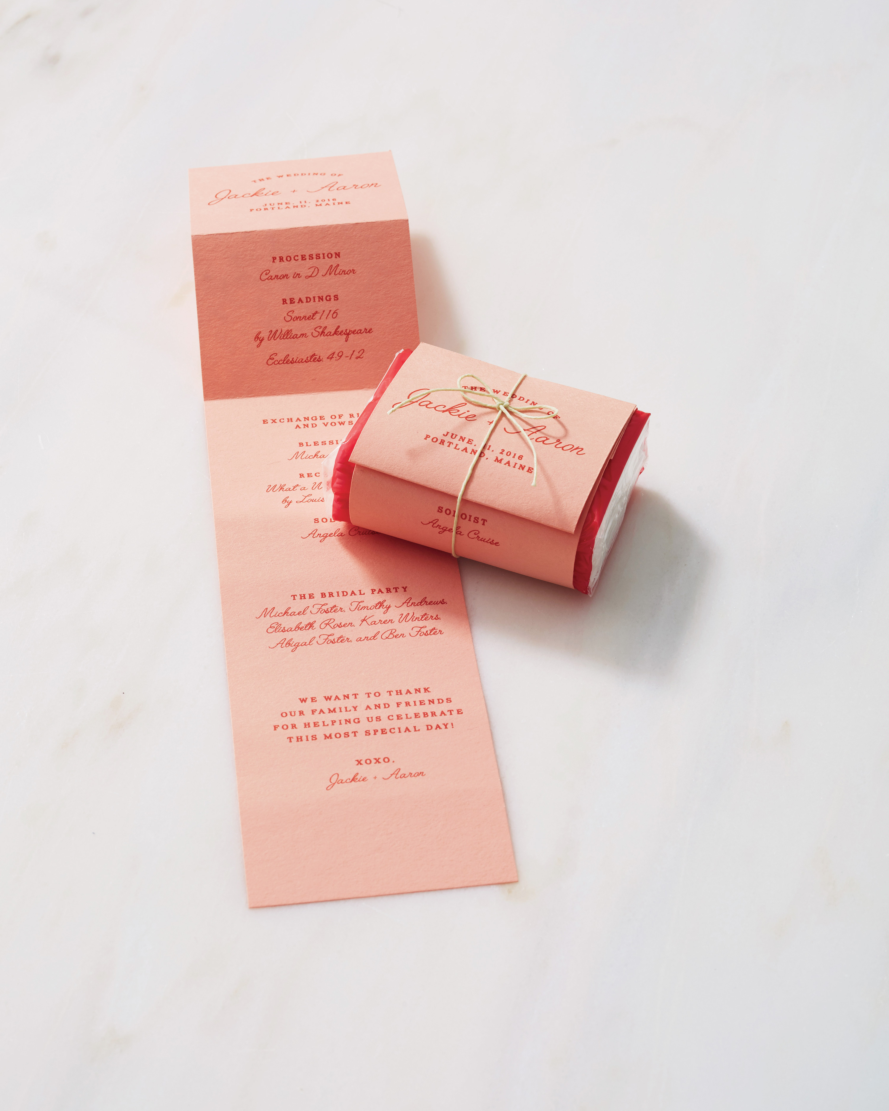 mini-tissue-pack-wrap-ceremony-program-252-d112790.jpg