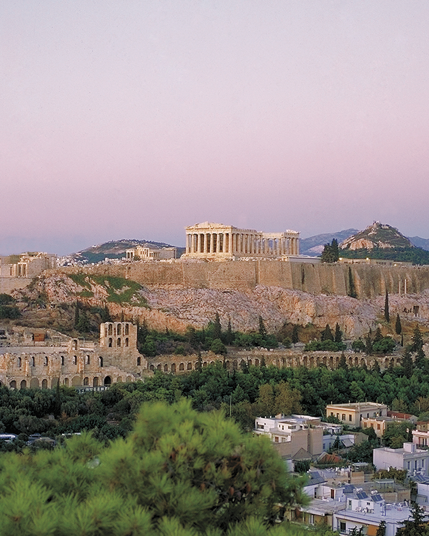 akropolis-mwds108732.jpg