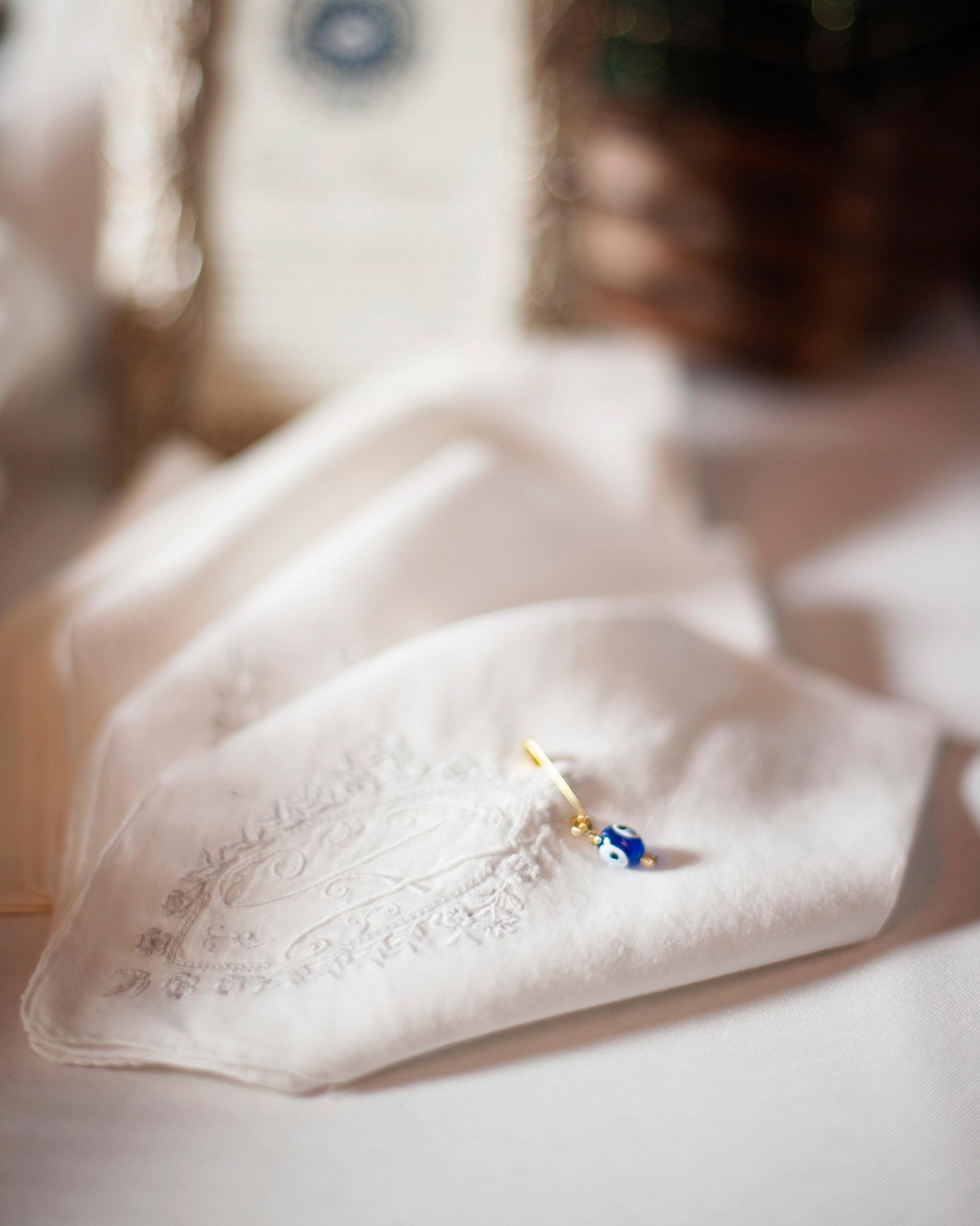 emily-tolga-wedding-hankies-0314.jpg