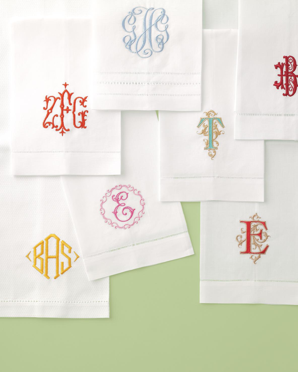 hand-towels-mwd108401.jpg