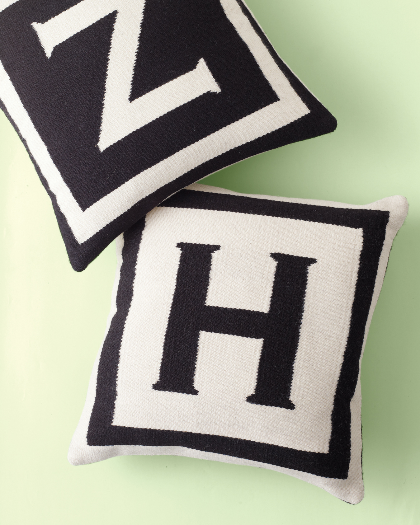 bw-pillows-mwd108401.jpg