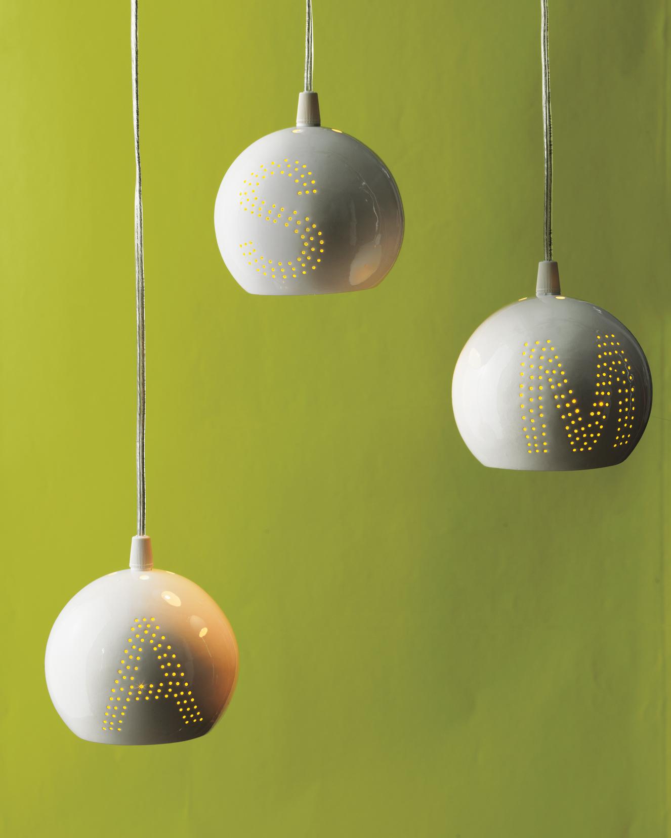 hanging-lights-mwd108401.jpg