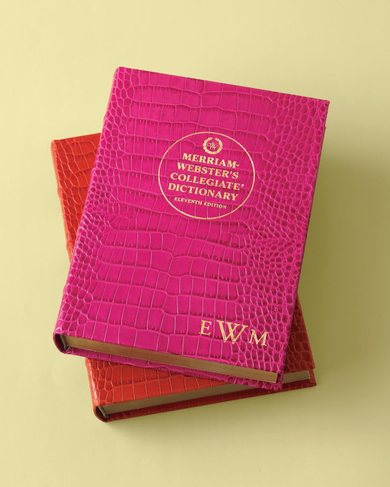 dictionary-mwd108401.jpg
