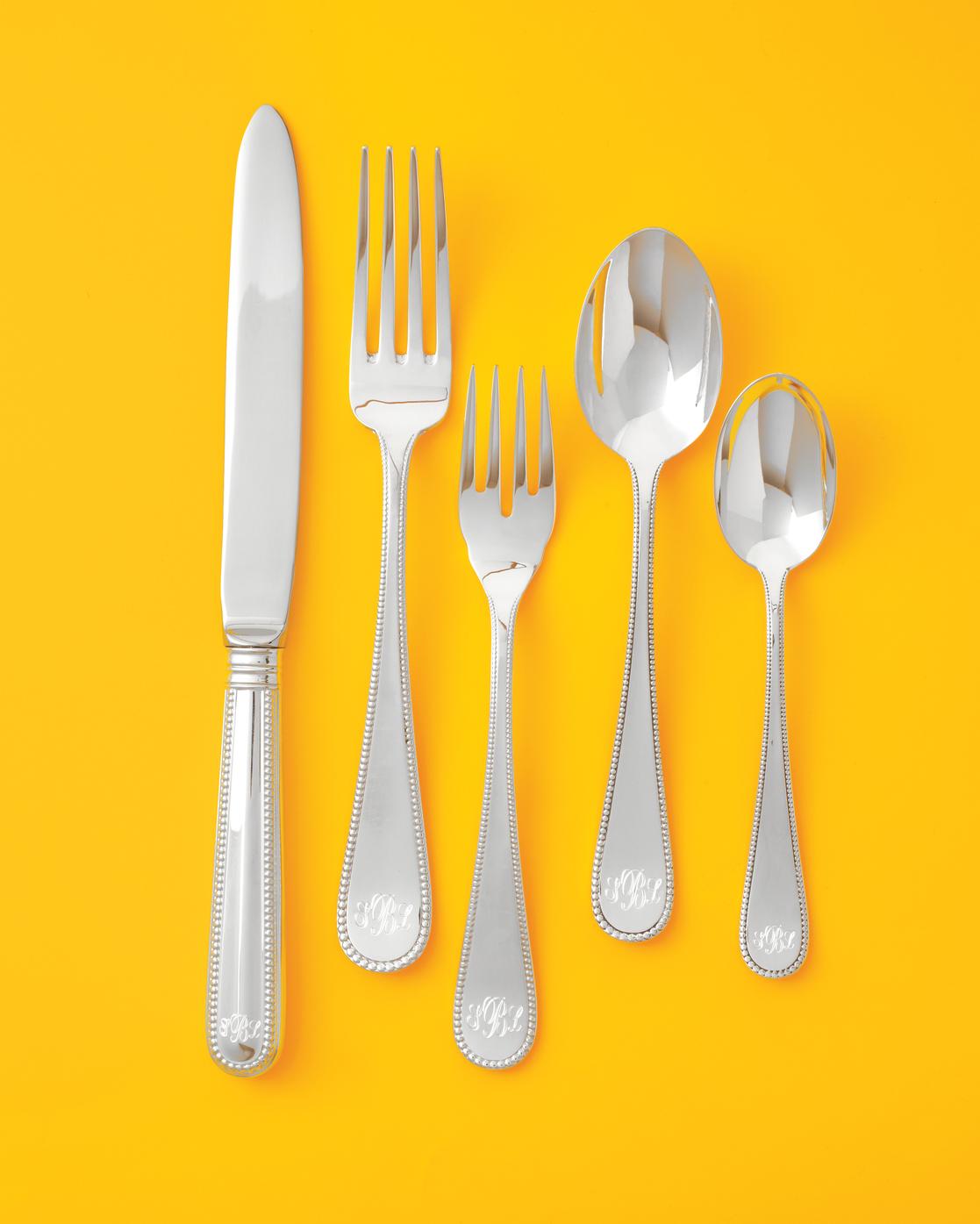 silverware-mwd108538.jpg