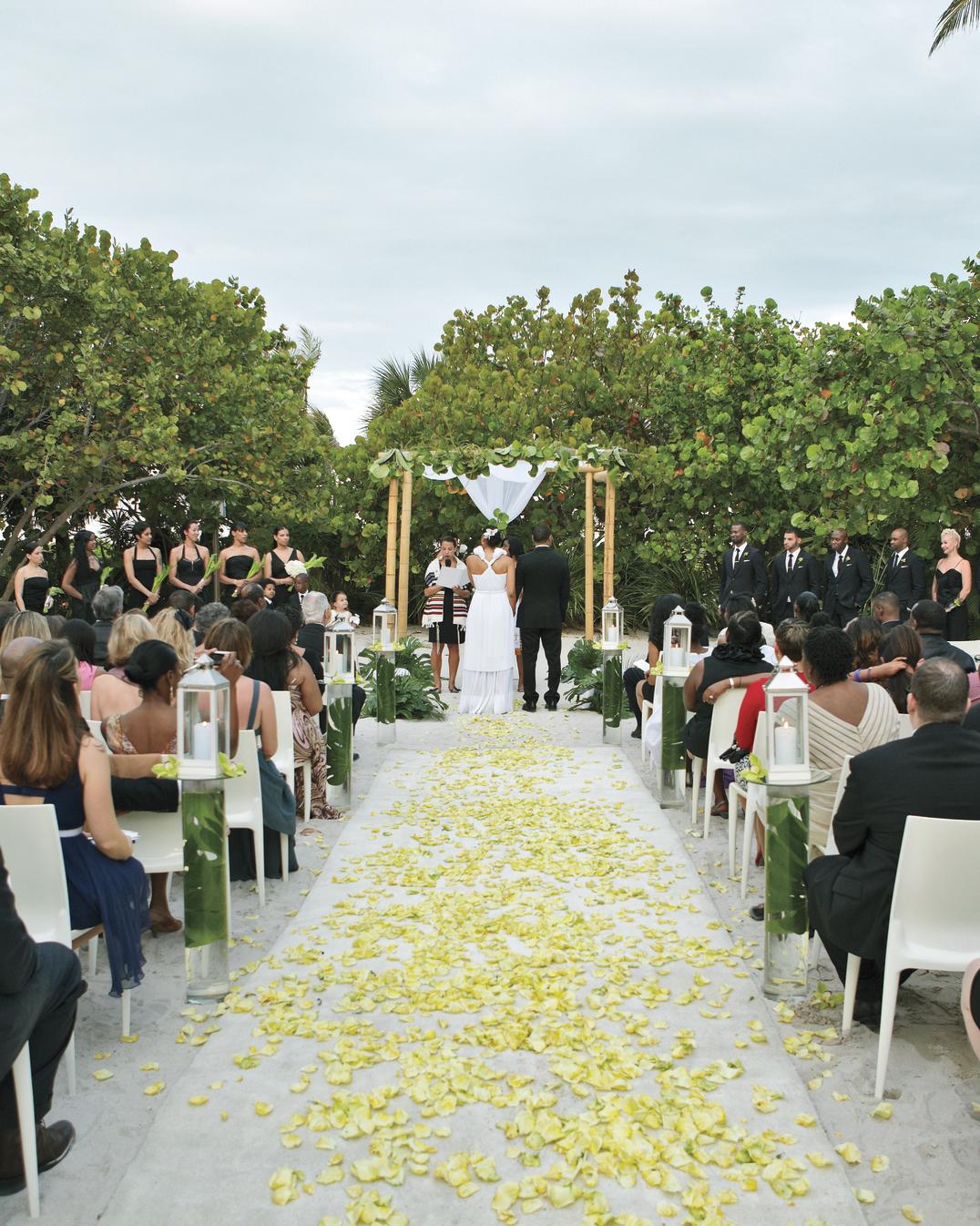 gracia-dan-ceremony-1846-mwd107271.jpg