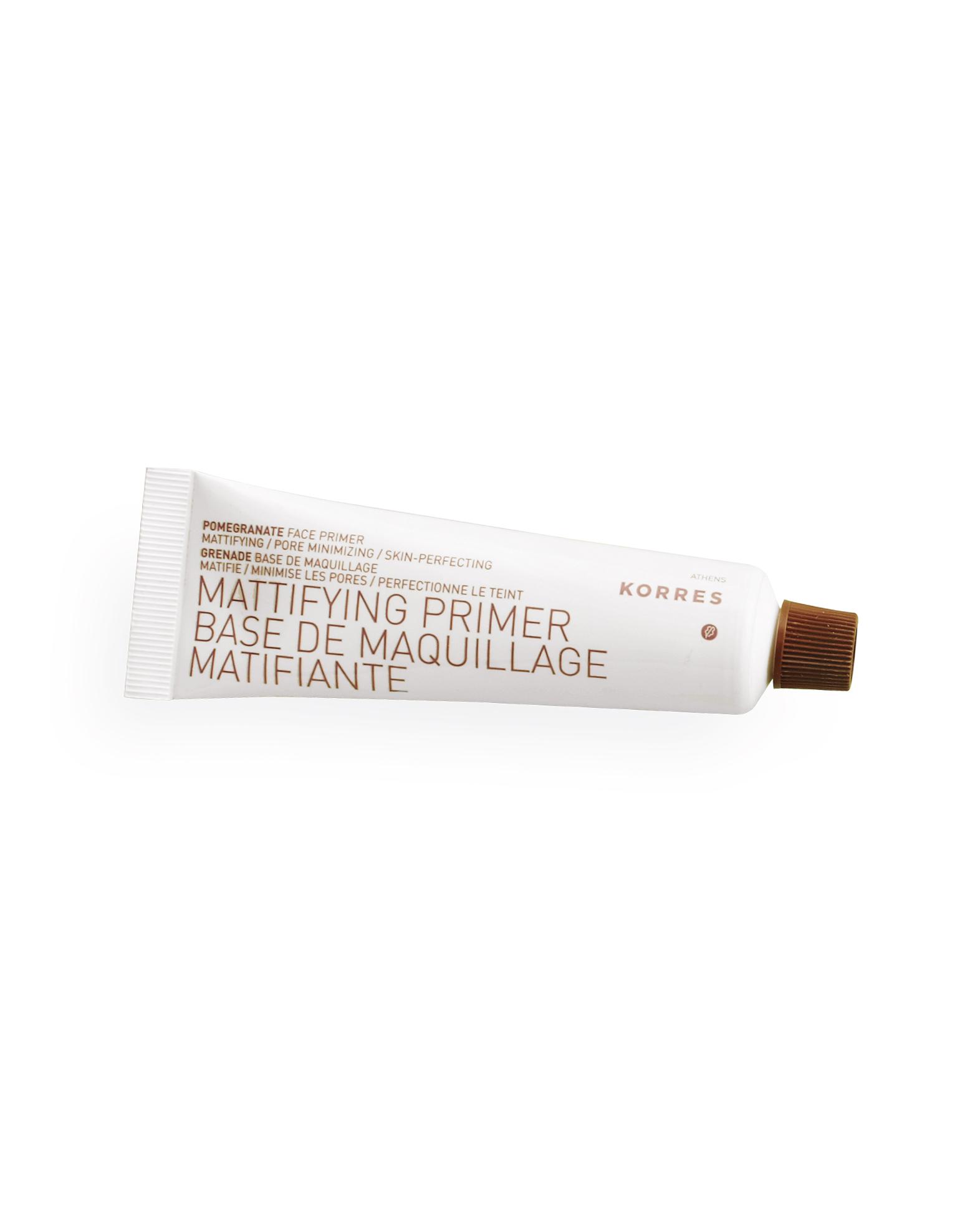 beauty-base-primer-mwd108515.jpg