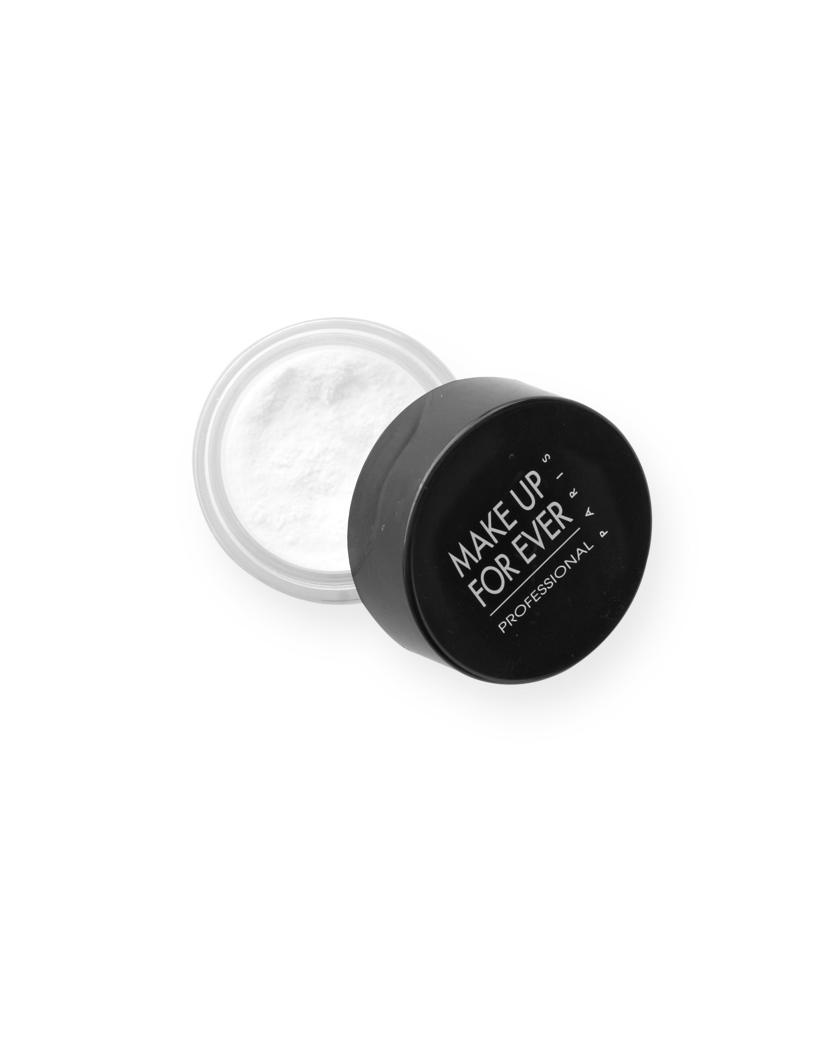 beauty-base-brush-on-powder-mwd108515.jpg