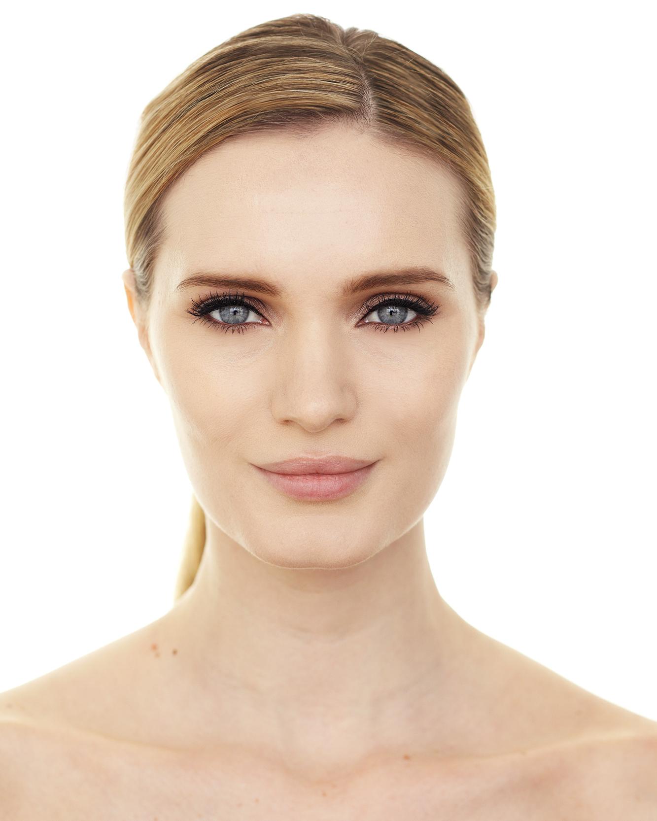 beauty-eyes-mwd108515.jpg