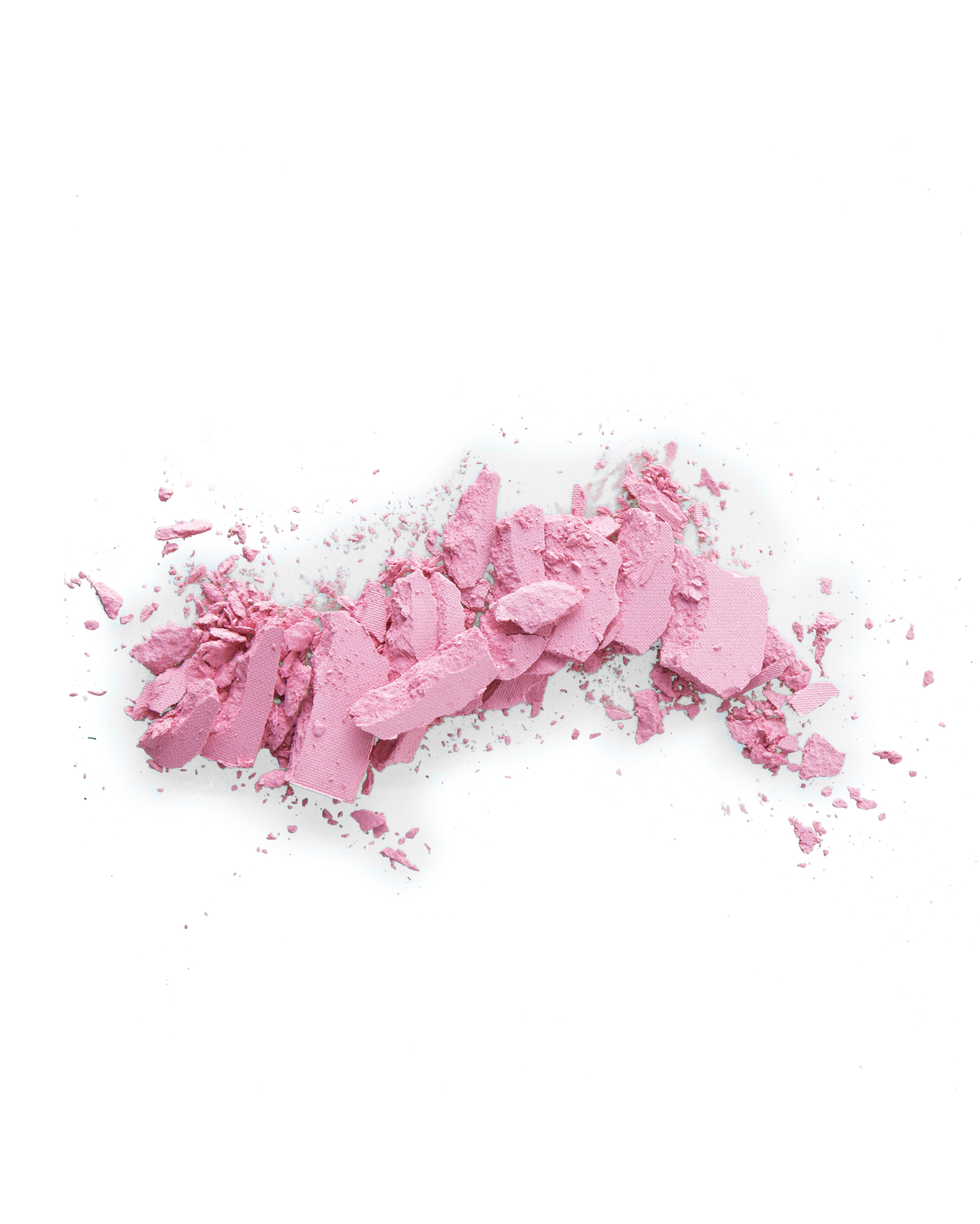 beauty-lips-cheeks-powder-blush-mwd108515.jpg