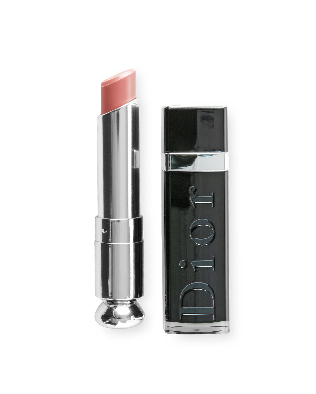 beauty-lips-cheeks-lipstick-mwd108515.jpg