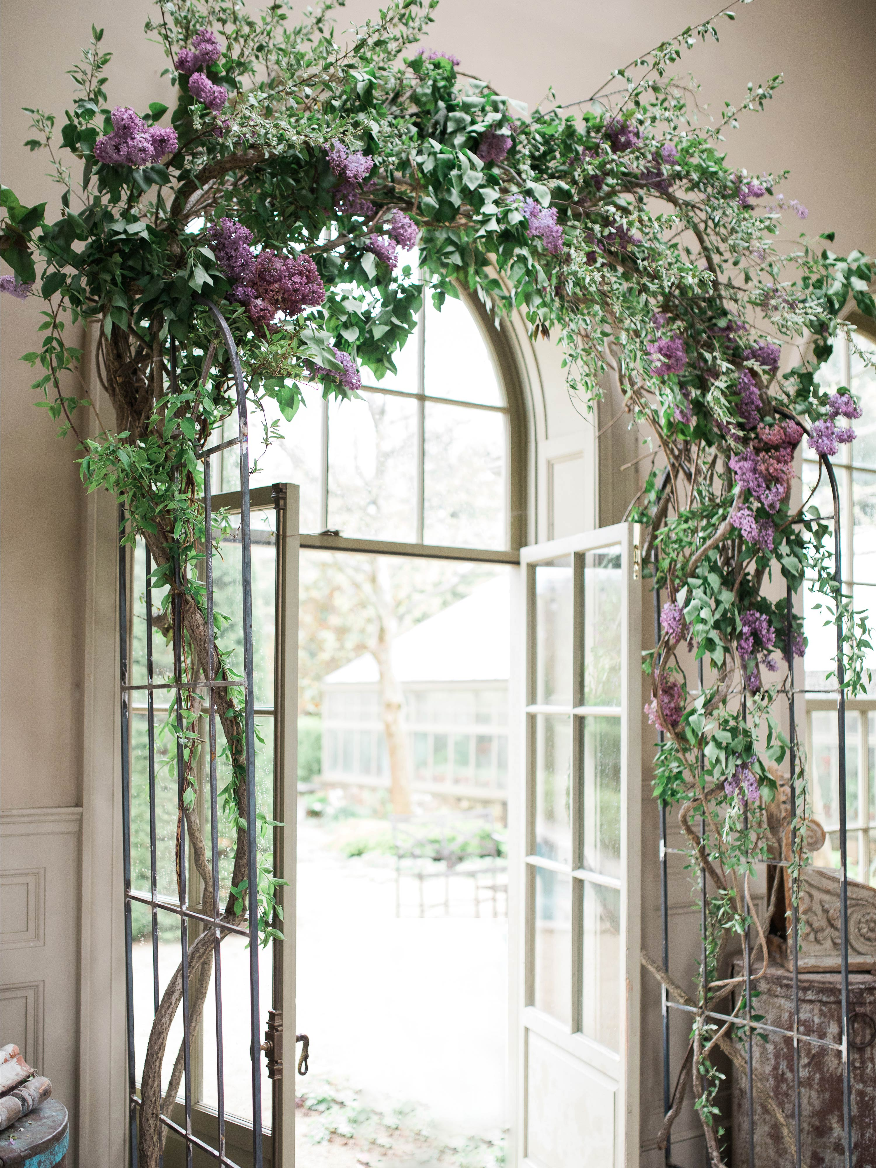 summer wedding flowers danielle coons