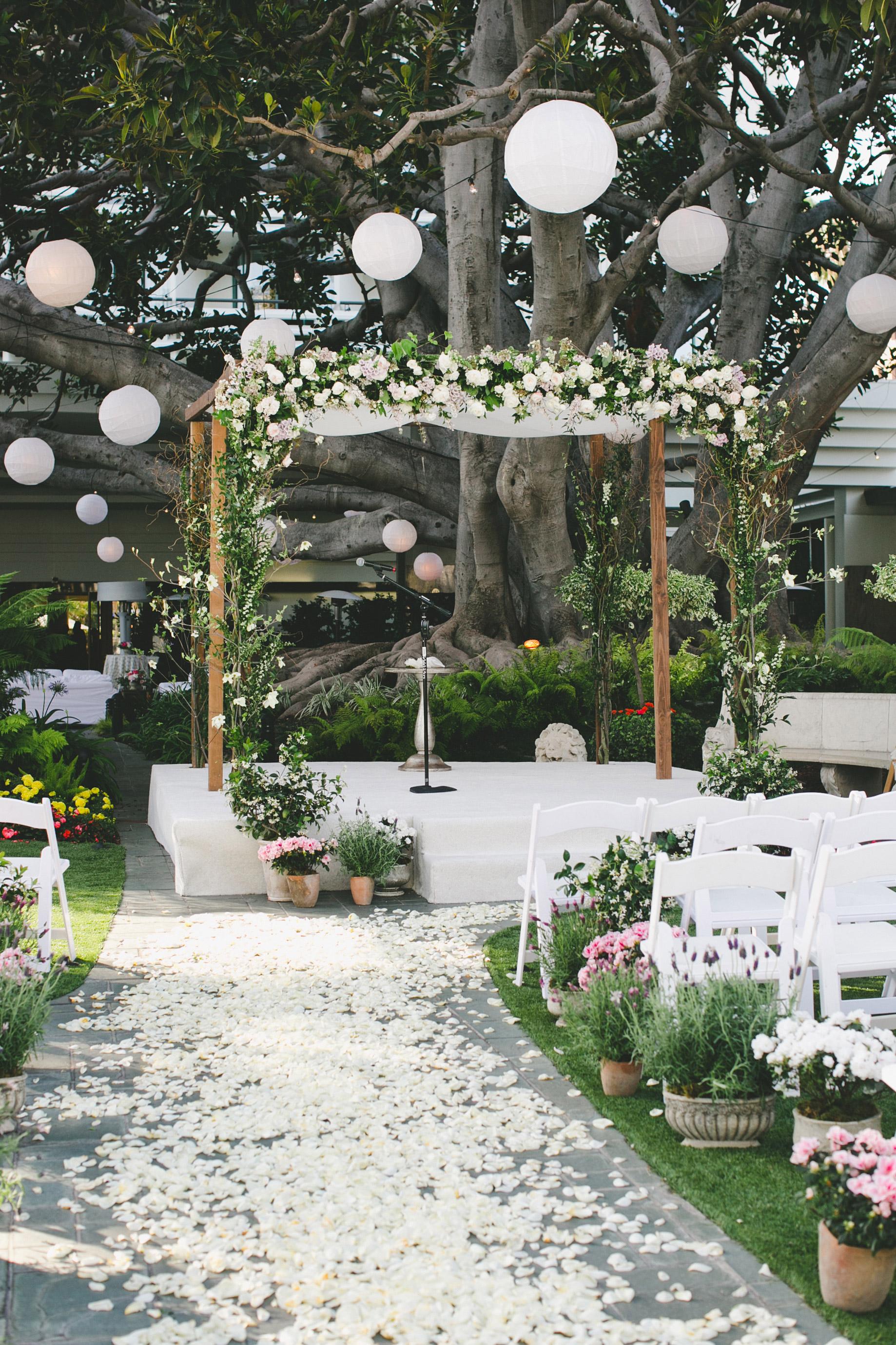 summer wedding flowers art is for lovers