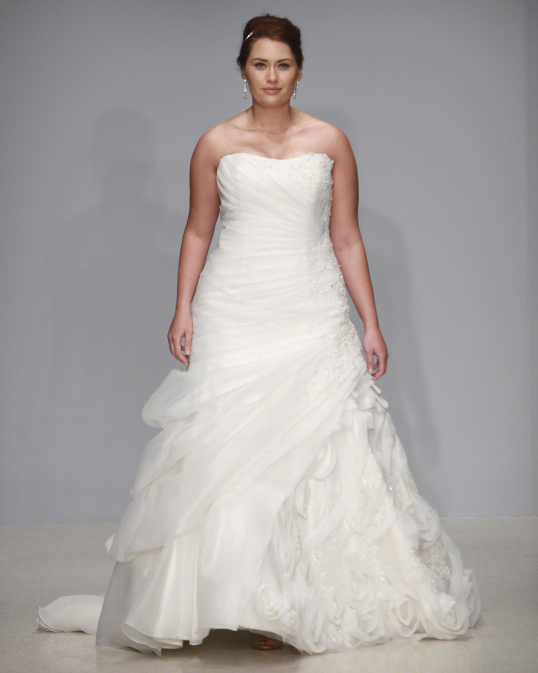 alfred-angelo-spring2013-wd108745-009.jpg