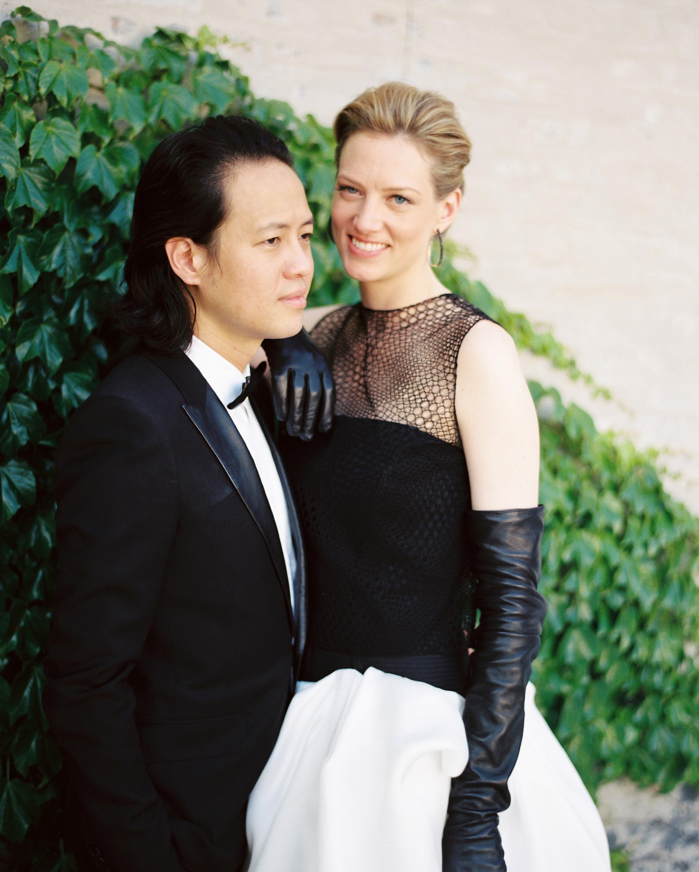 amy-sheldon-wedding-couple-0122-s112088-0815.jpg