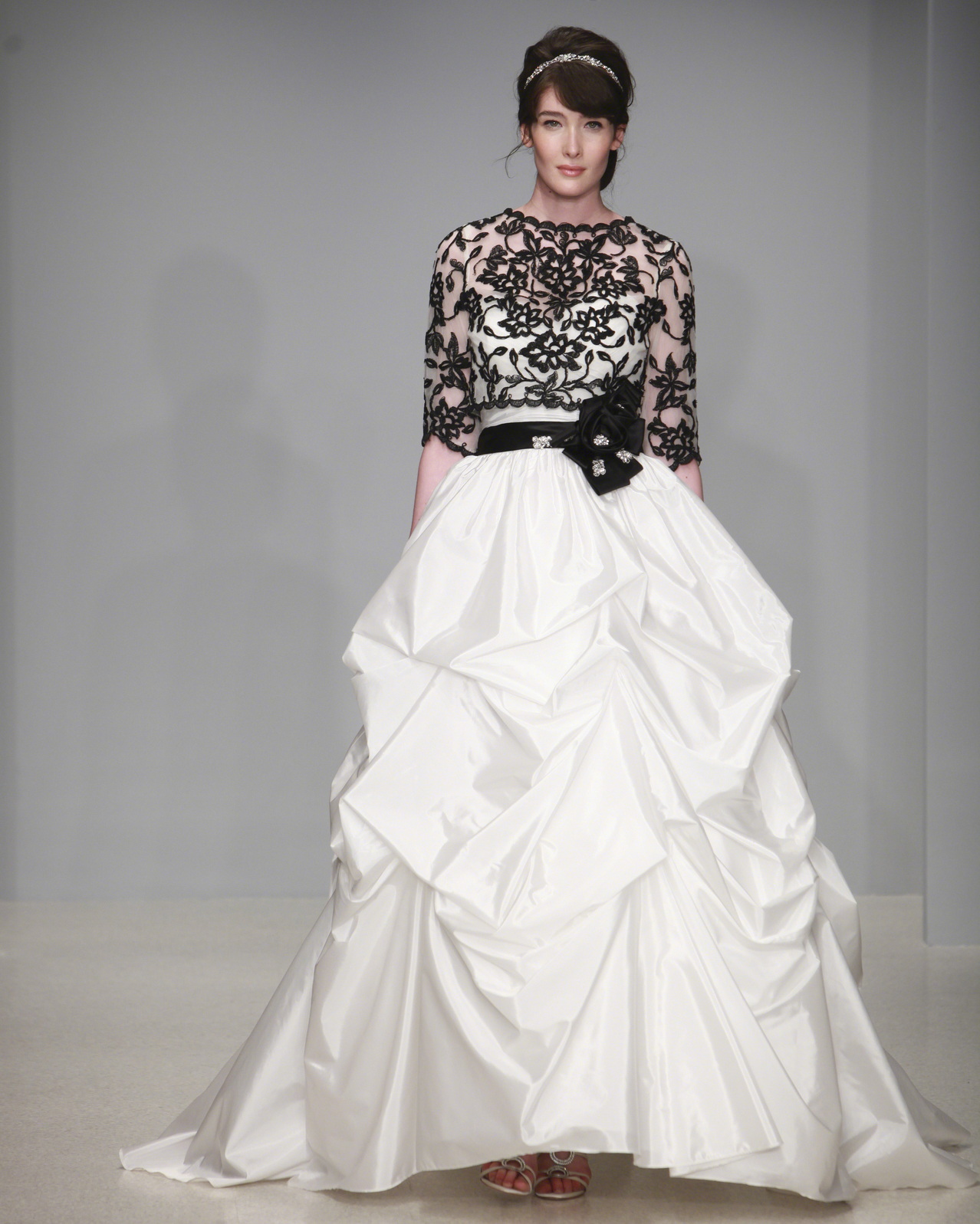 alfred-angelo-spring2013-wd108745-014.jpg