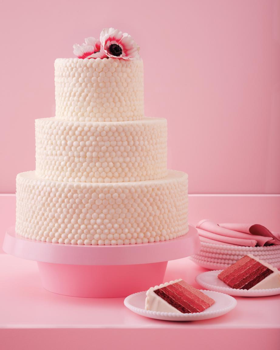 cakes-red-velvet-redux-1-mwd108165.jpg