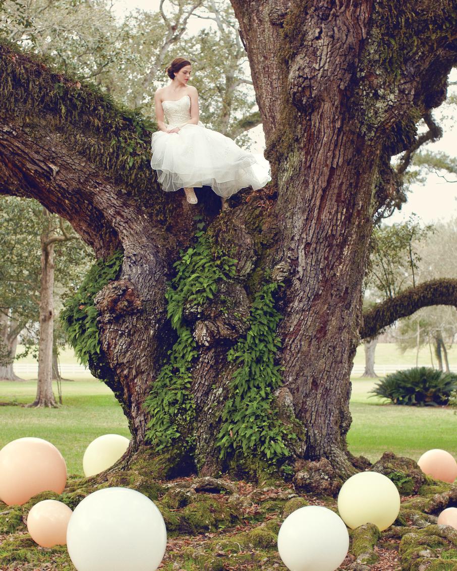 wedding-dress-5-mwd108453.jpg