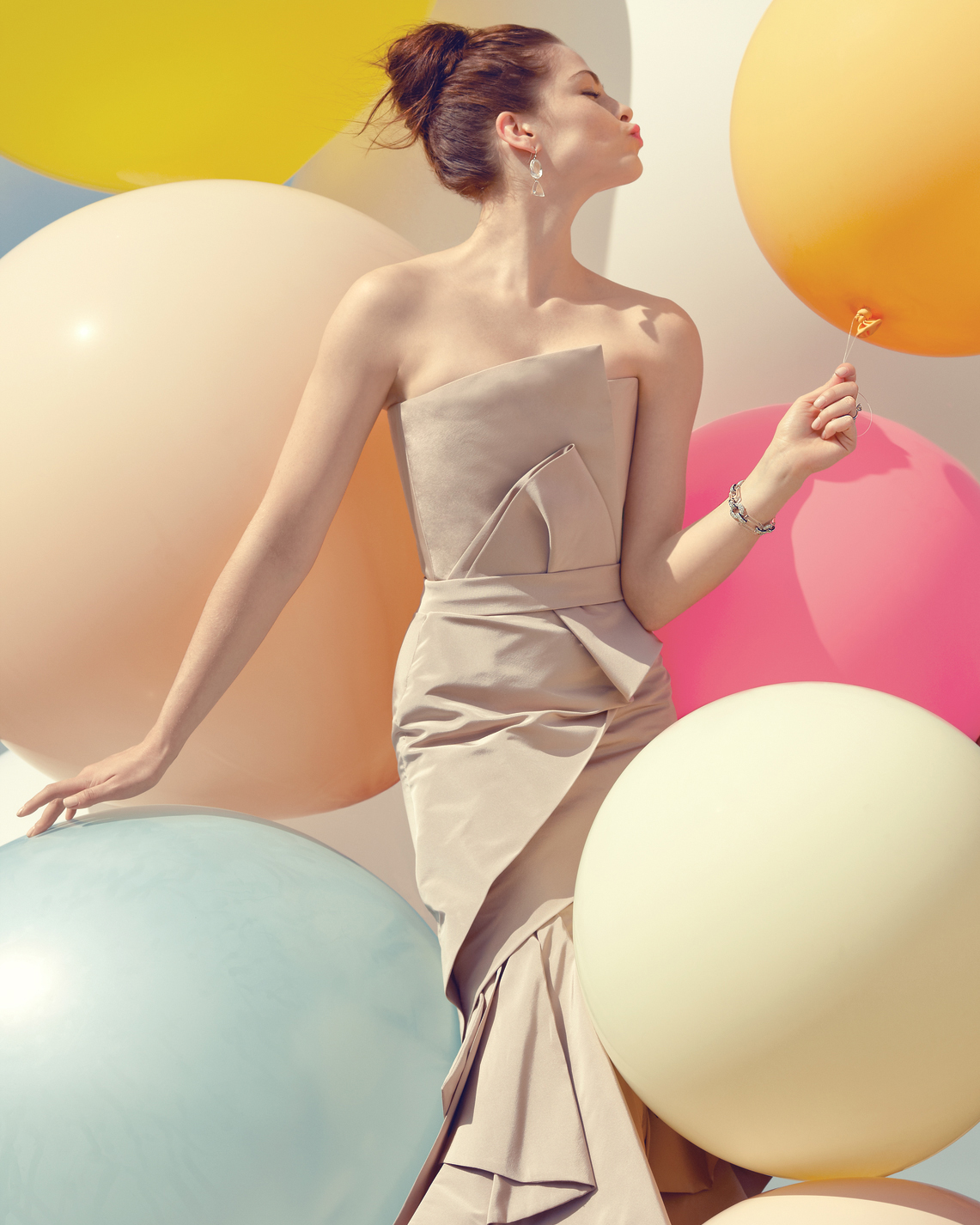 wedding-dress-9-mwd108453.jpg