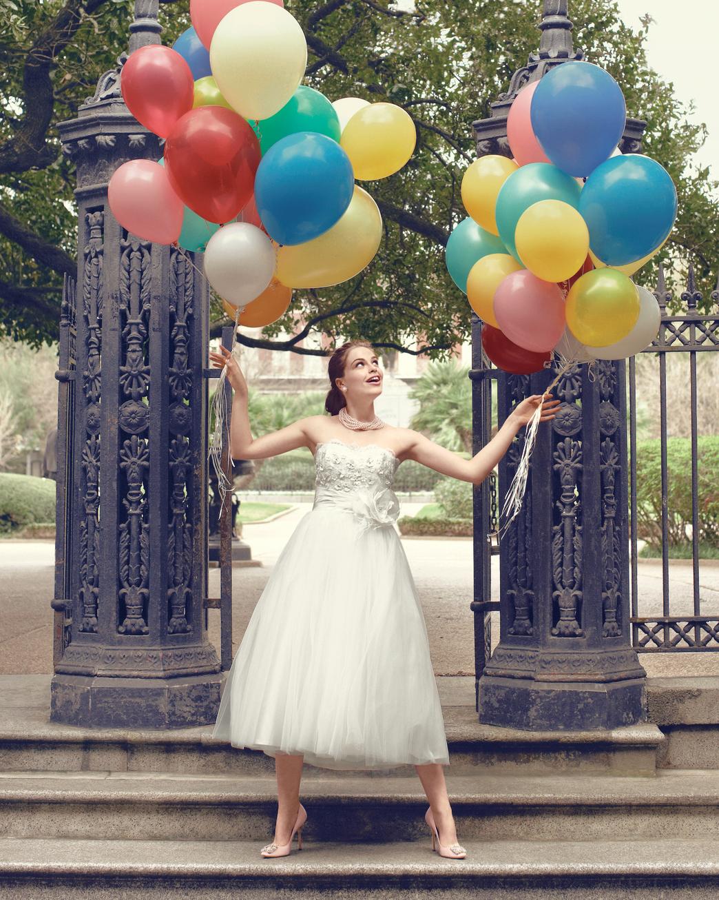 wedding-dress-11-mwd108453.jpg
