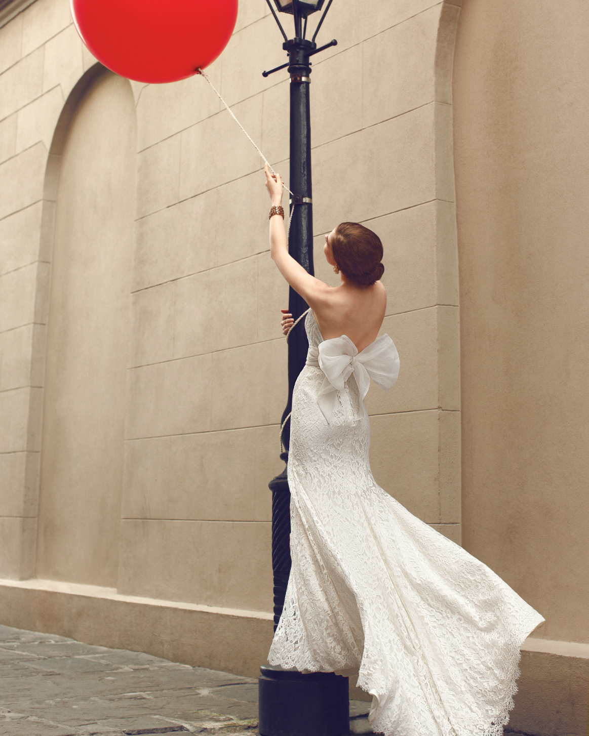 wedding-dress-12-mwd108453.jpg