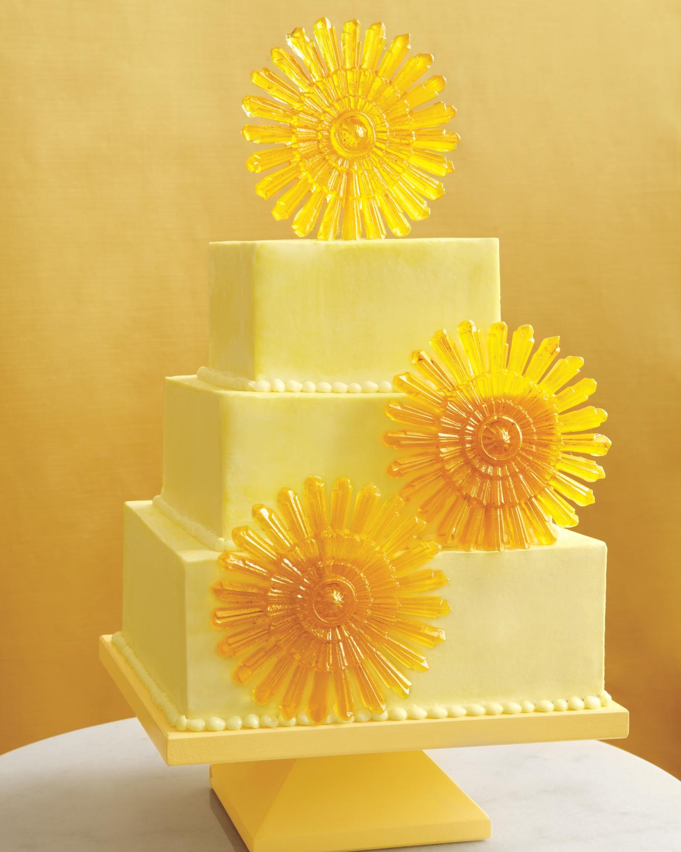 cake-topper-mwd108708.jpg