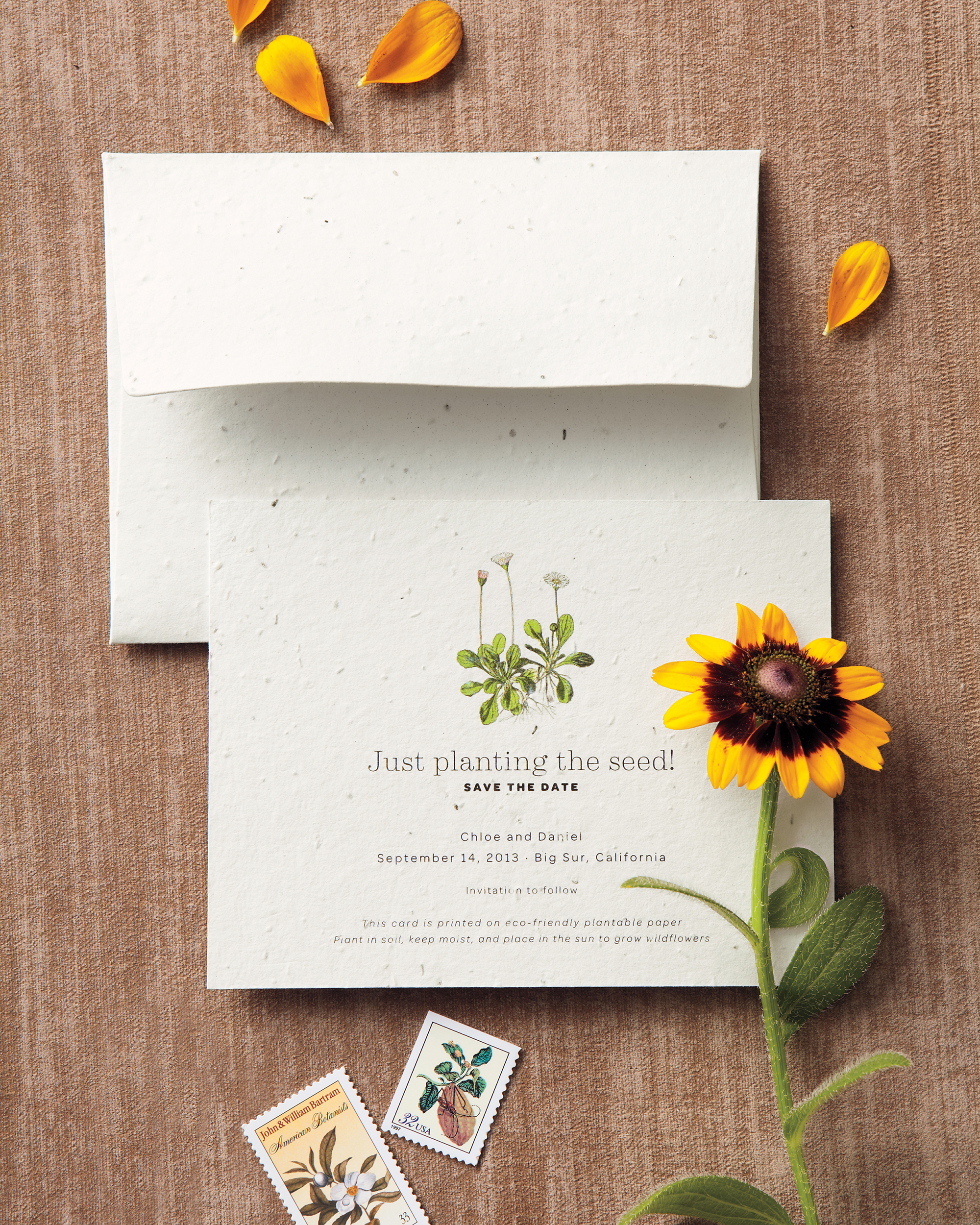 save-the-date-md109189.jpg