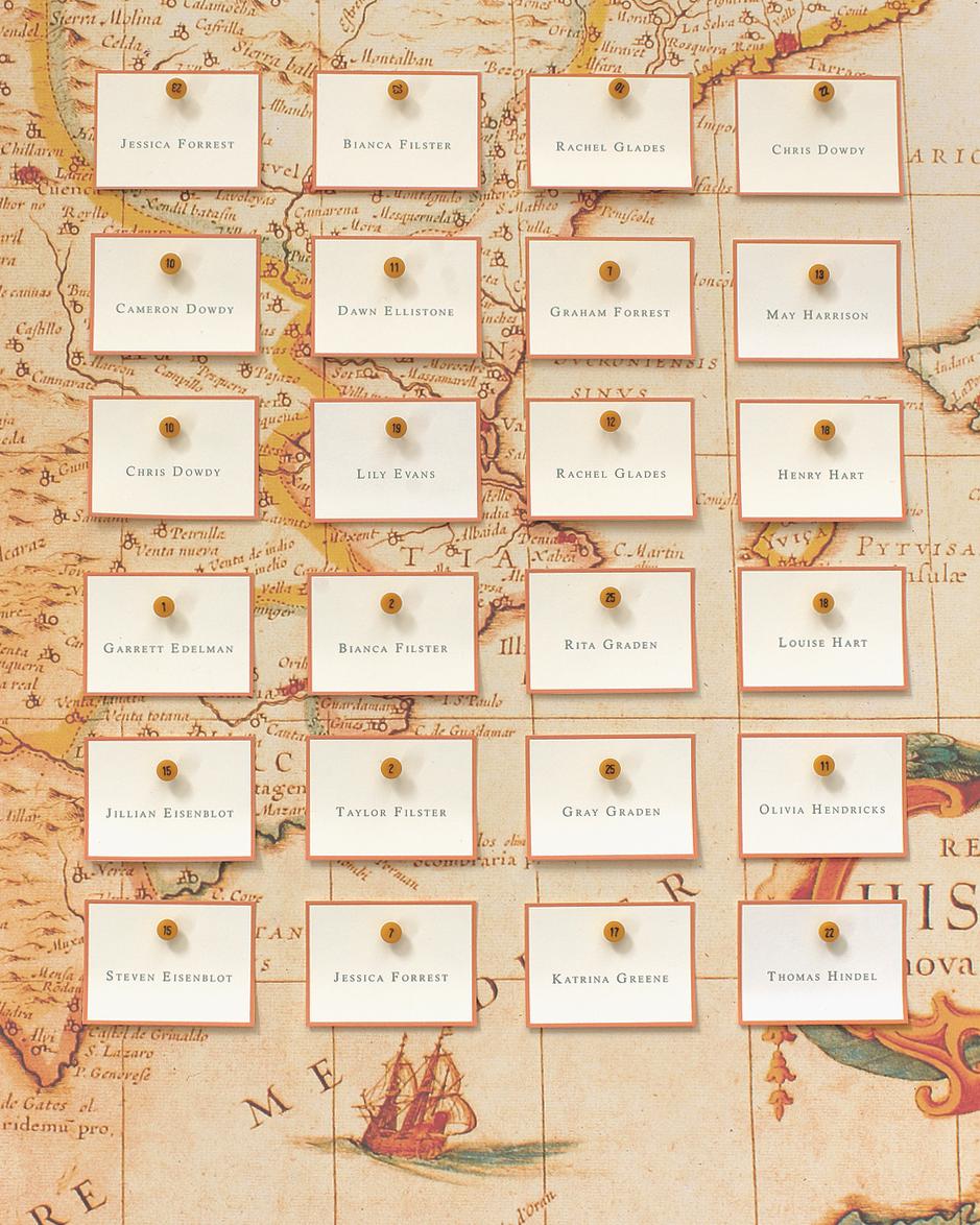map-045-mwd109037.jpg