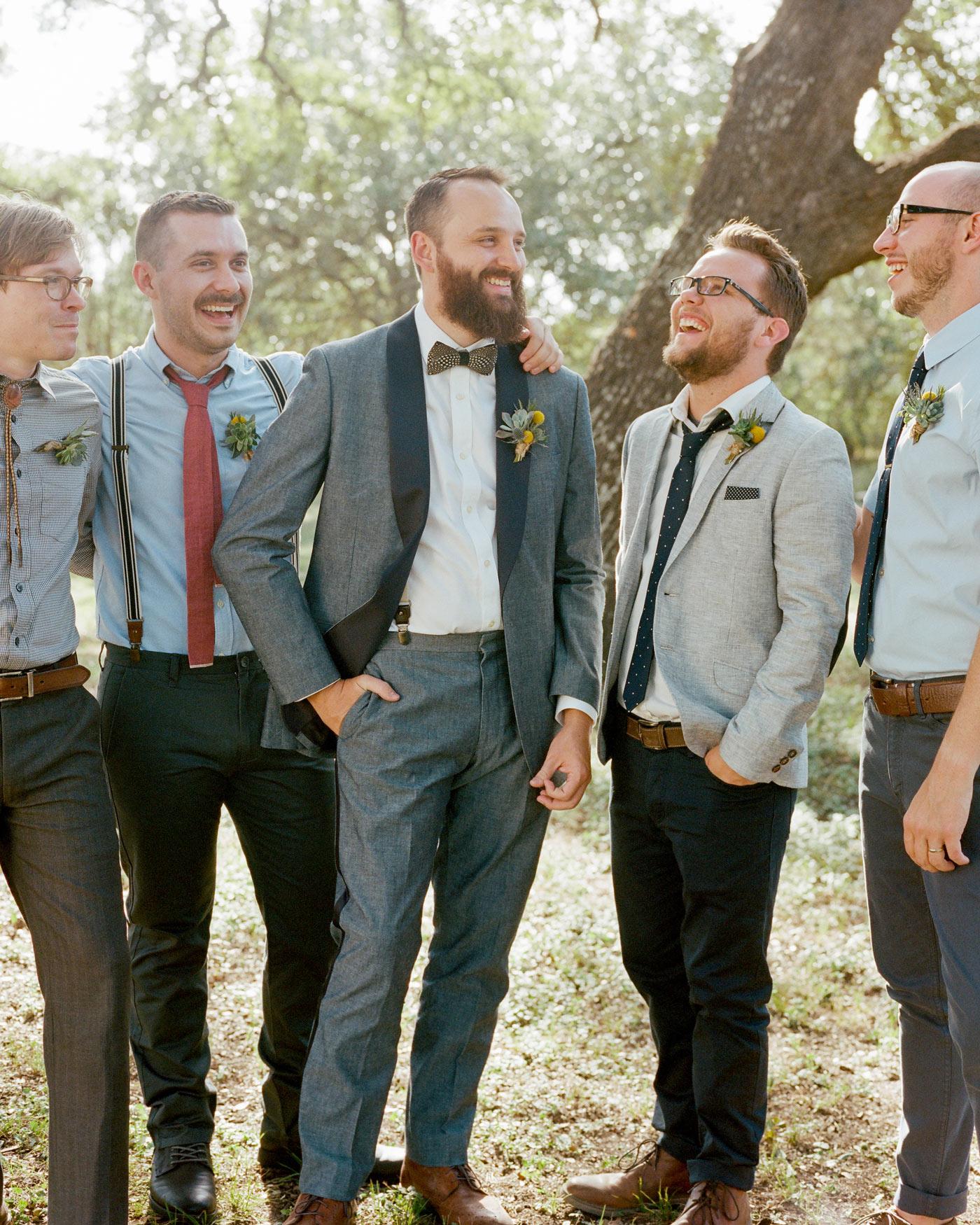 abby-chris-wedding-texas-groomsmen-0317-s112832-0516.jpg