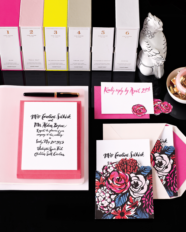 stationery-floral-mwd108830.jpg