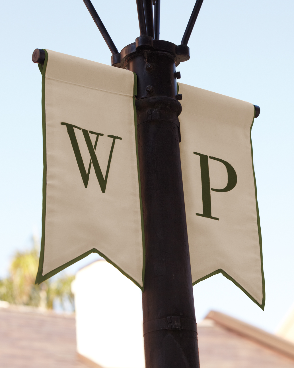 parker-whitney-mwd108672-00127.jpg