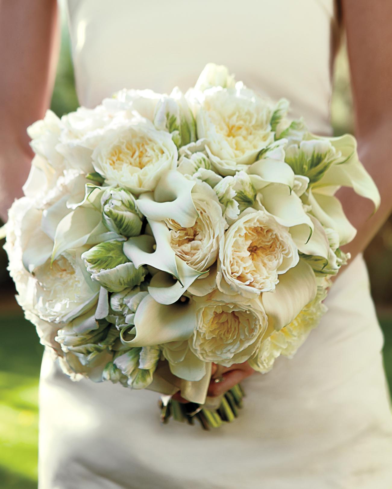 gabe-amy-bridegroom6-082-mwd108251.jpg