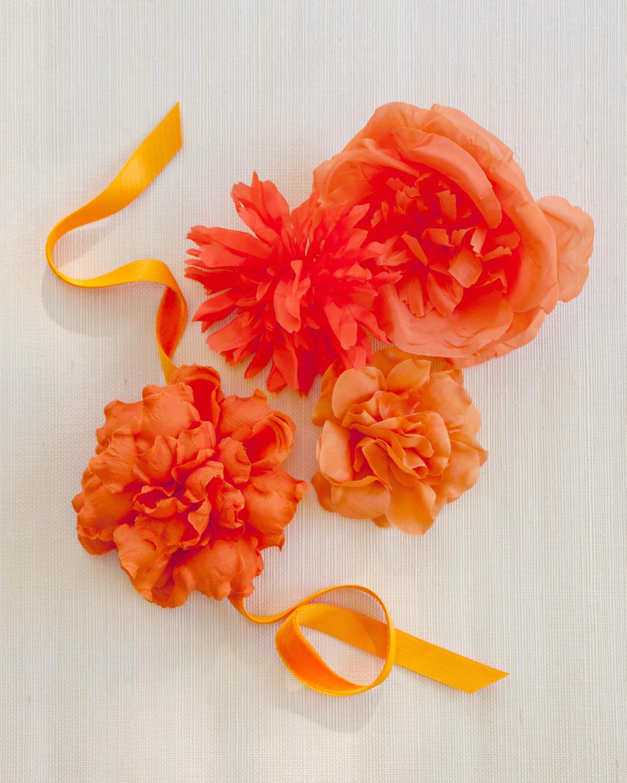 amy-gabe-flowers2-026-wd108251.jpg