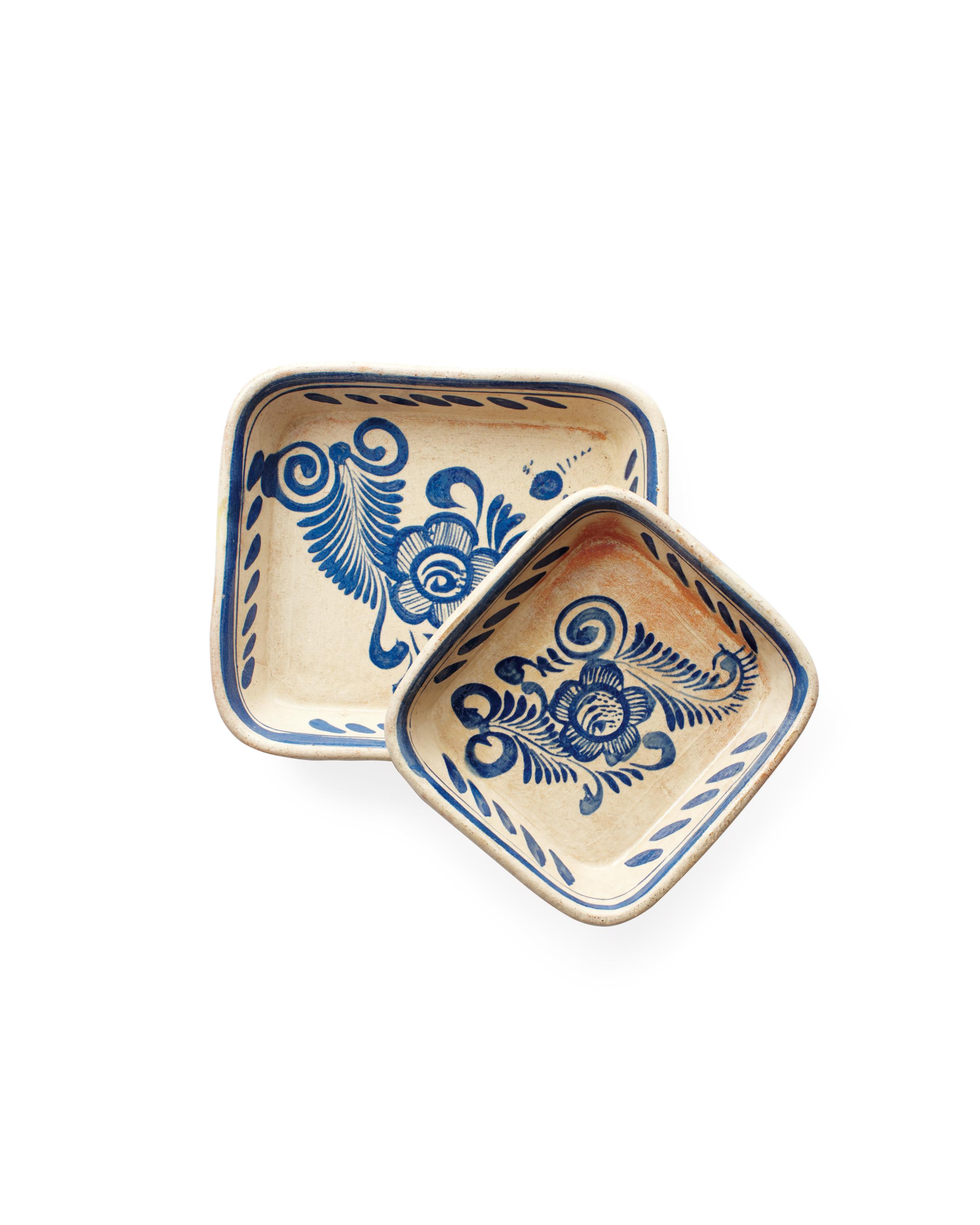 mexican-bowls-001-md108883.jpg