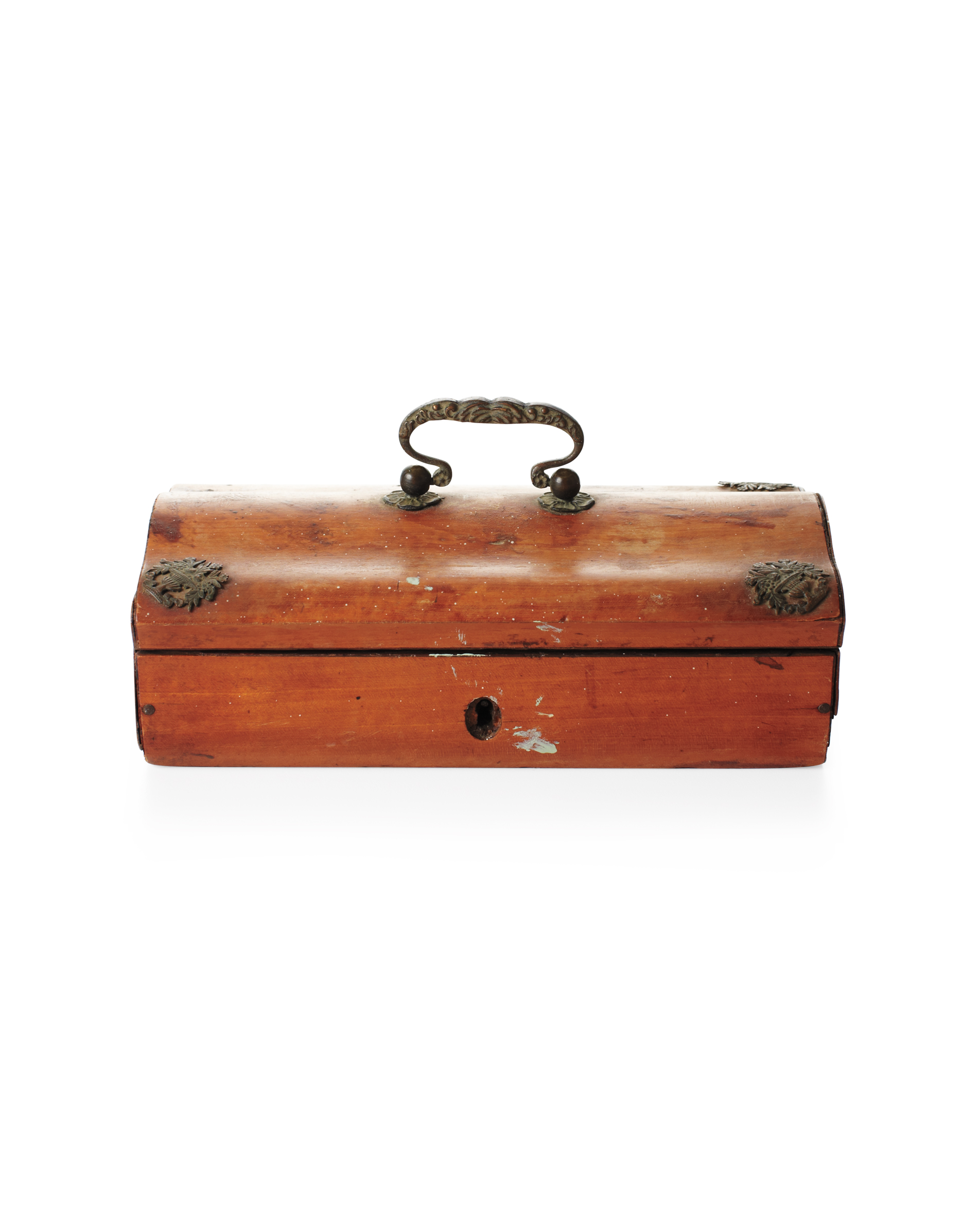 antique-box-007-md108883.jpg