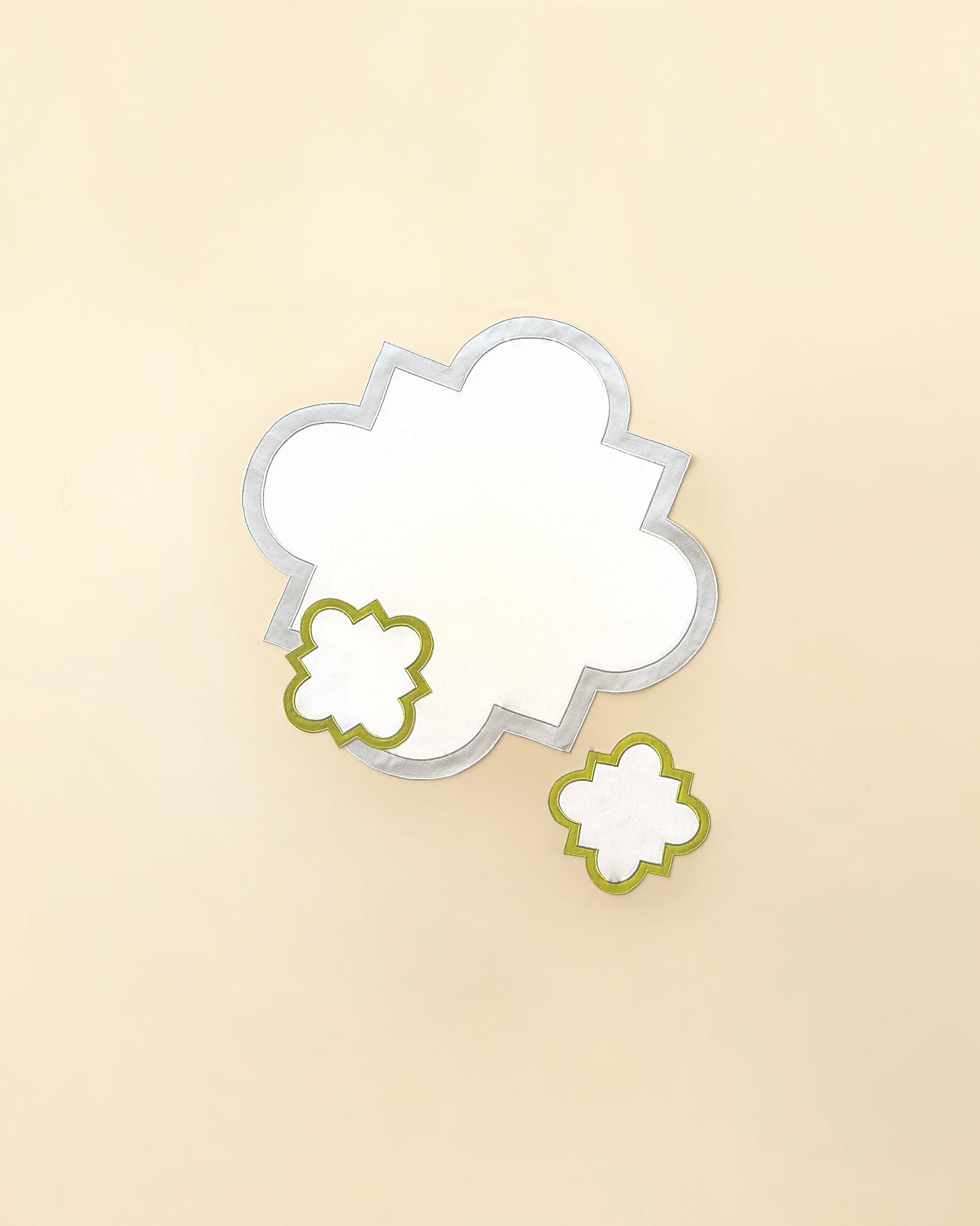 modern-trousseau-napkins-mwd108878.jpg