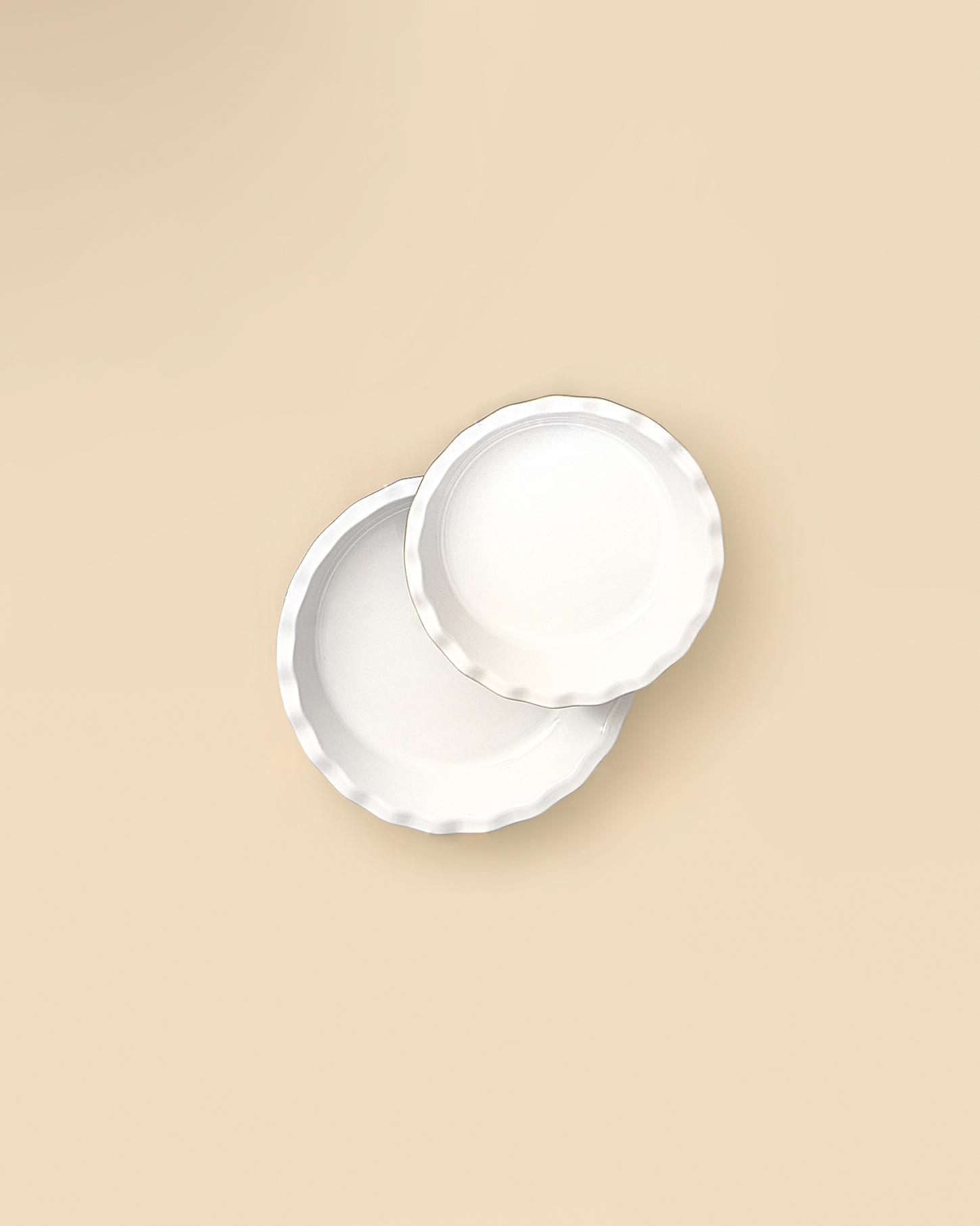 modern-trousseau-pie-plates-mwd108878.jpg