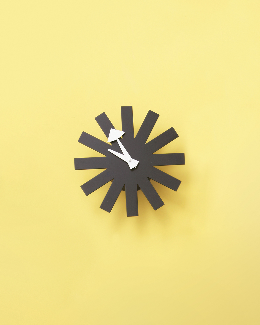 angel-sanchez-clock-mwd108878.jpg