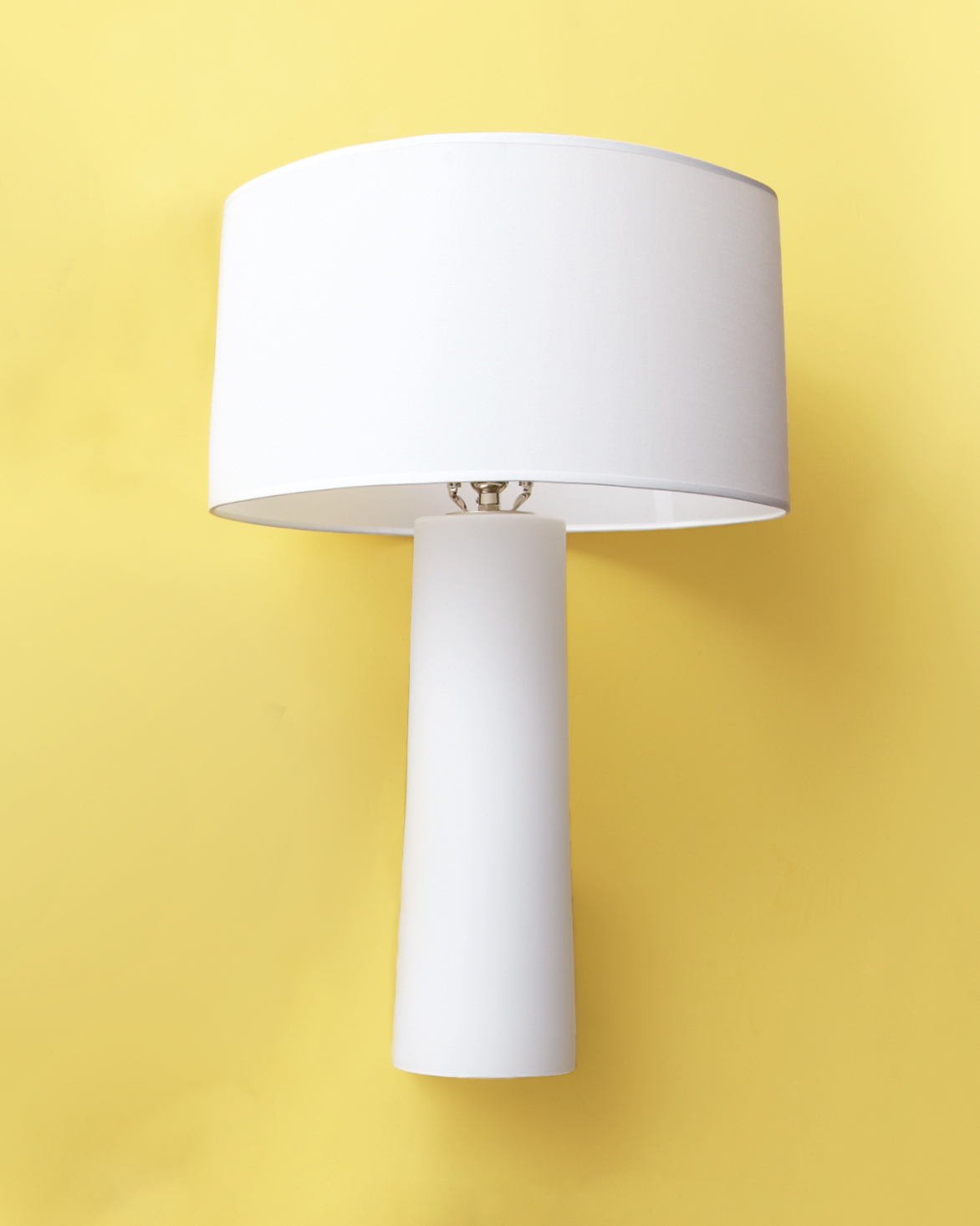 angel-sanchez-lamp-mwd108878.jpg
