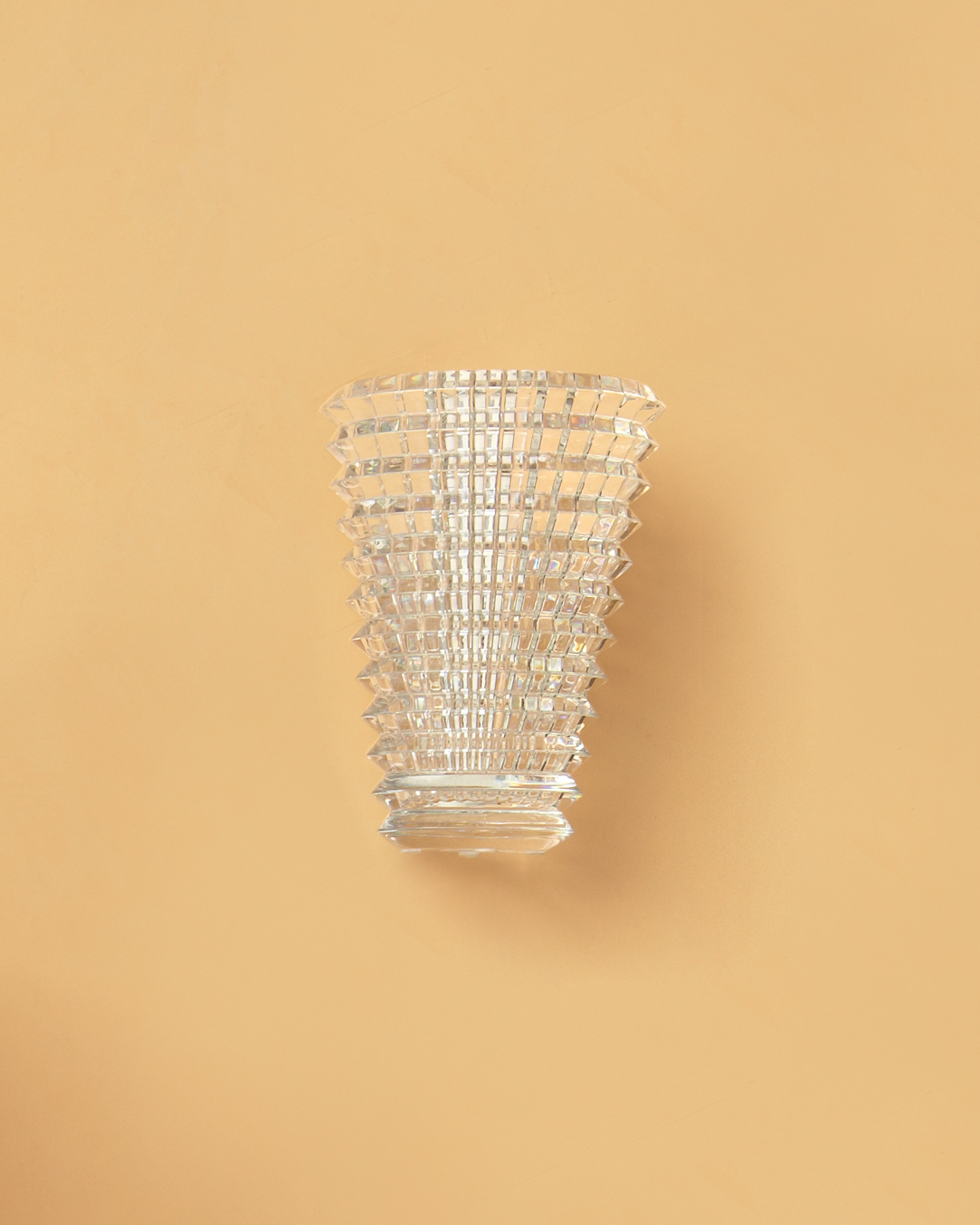 ines-de-santo-glasses-mwd108878.jpg