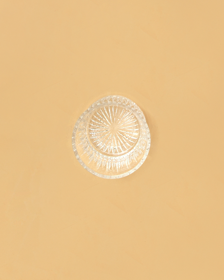 ines-de-santo-nut-bowl-mwd108878.jpg