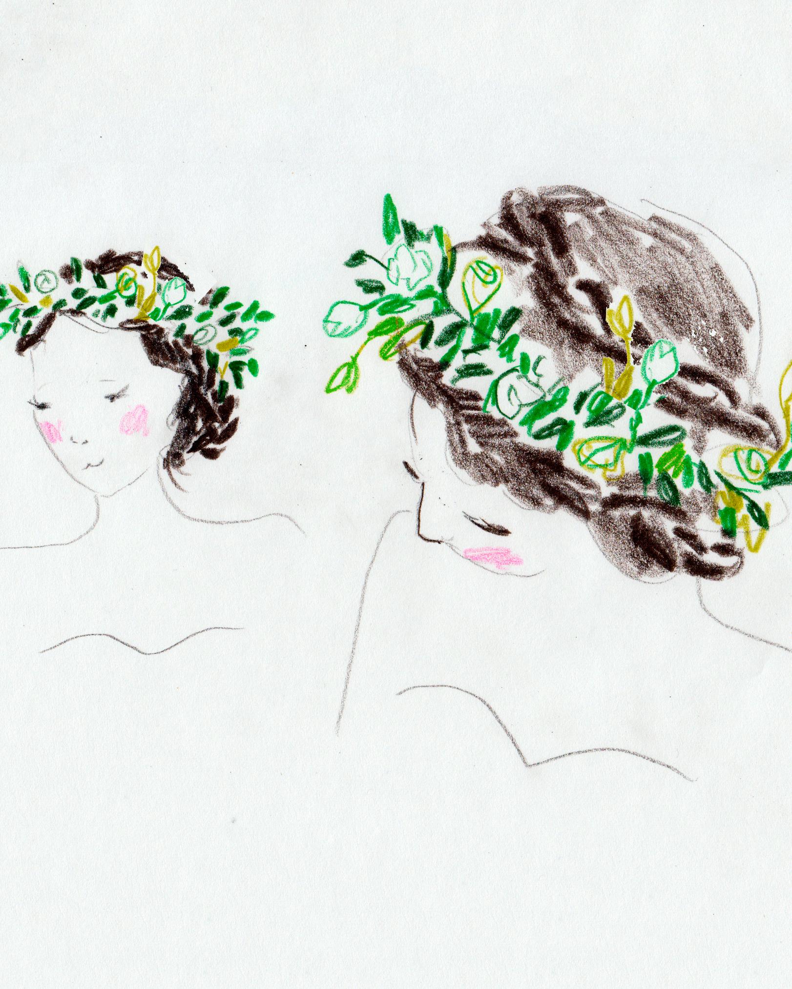happy-john-wds109106-hair-wreath-fig.jpg