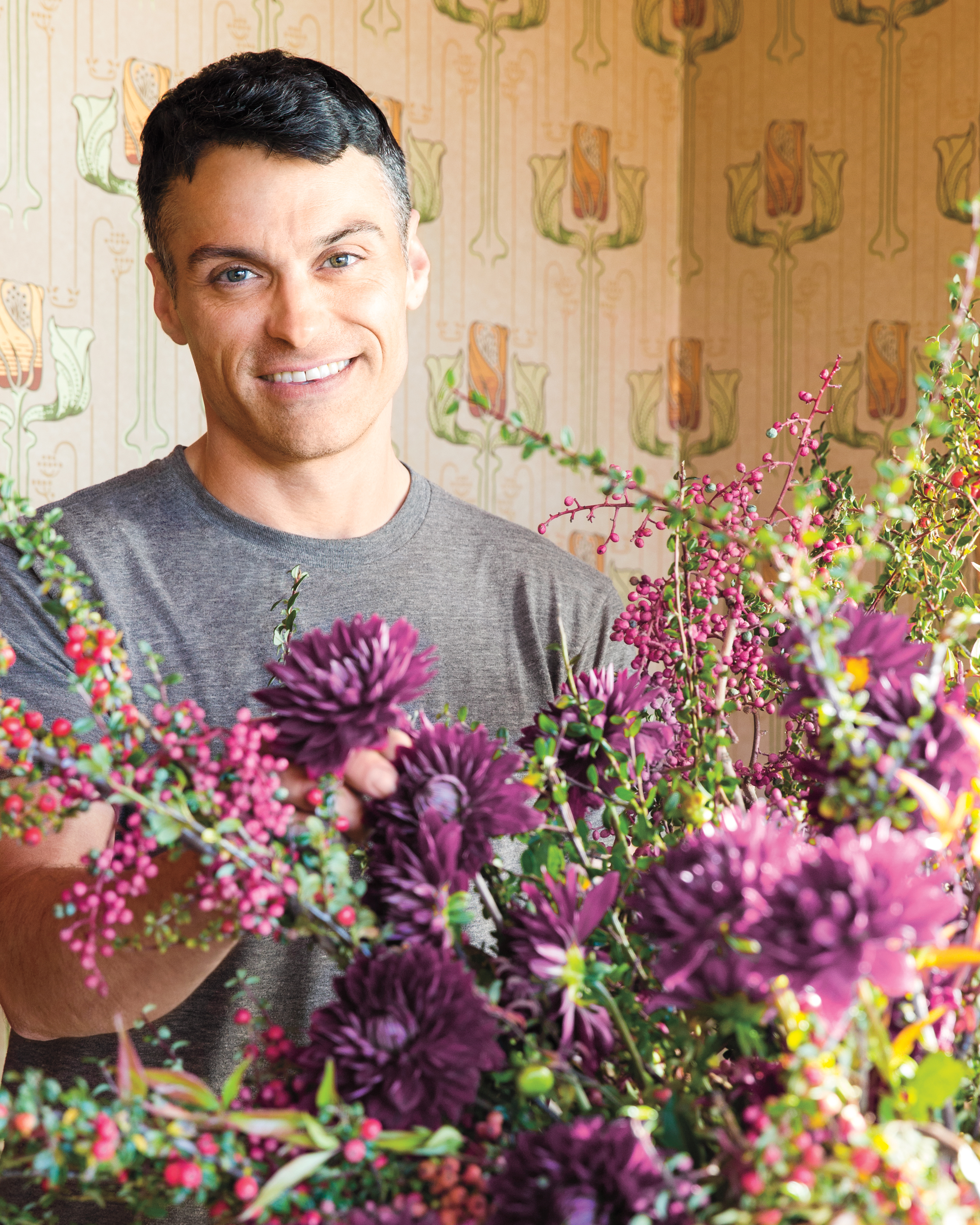 flowers-max-portrait-6186-mwd110838.jpg