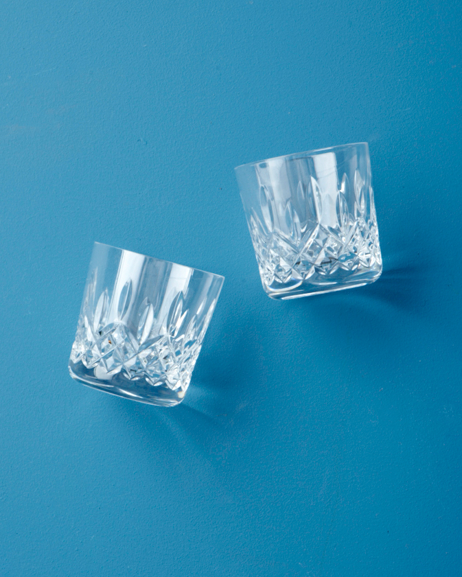 registry-waterford-tumbler-001-wd108979.jpg