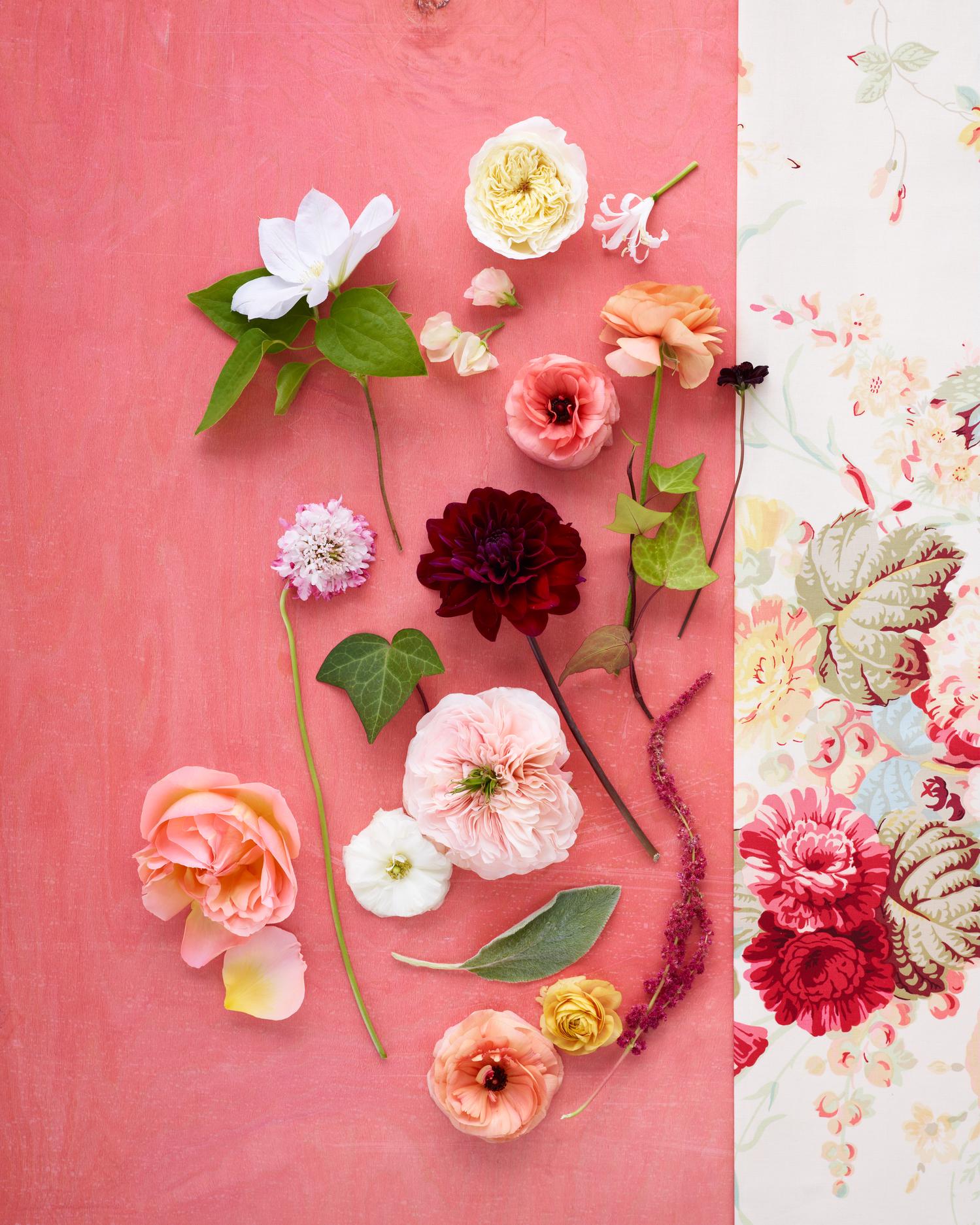 fall-flowers-2-med108763.jpg