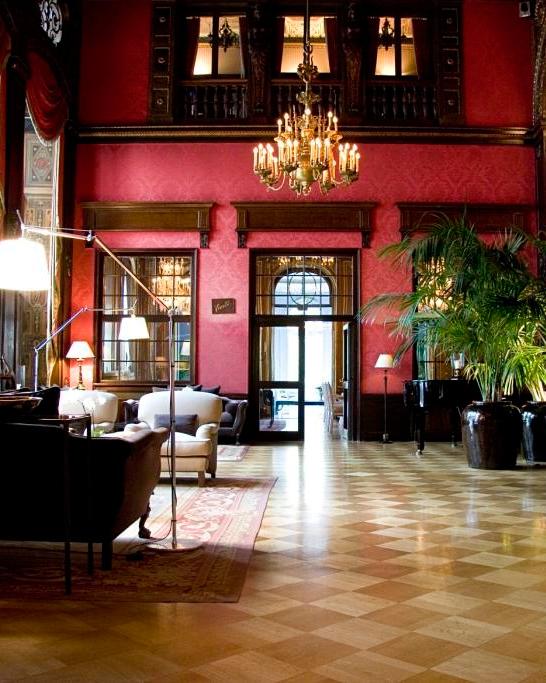 smith-schlosshotel-berlin-germany.jpg