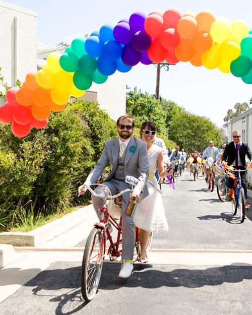 real-wedding-rebeca-derek-0411-009.jpg