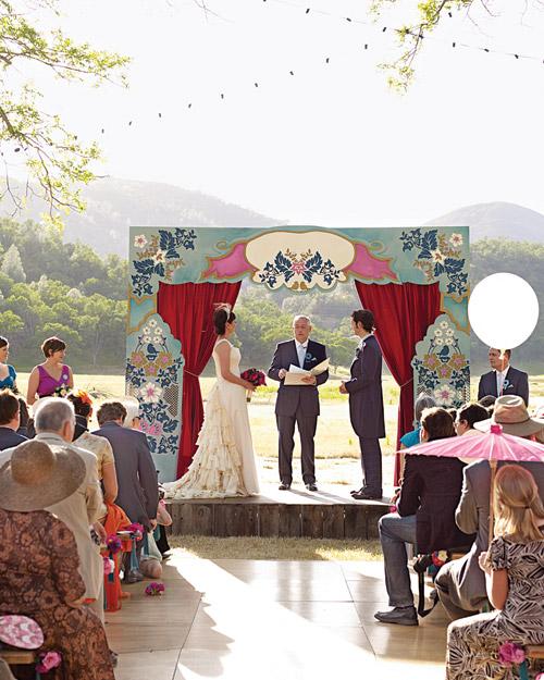 mwd104892_spr10_27_ceremony_1465.jpg